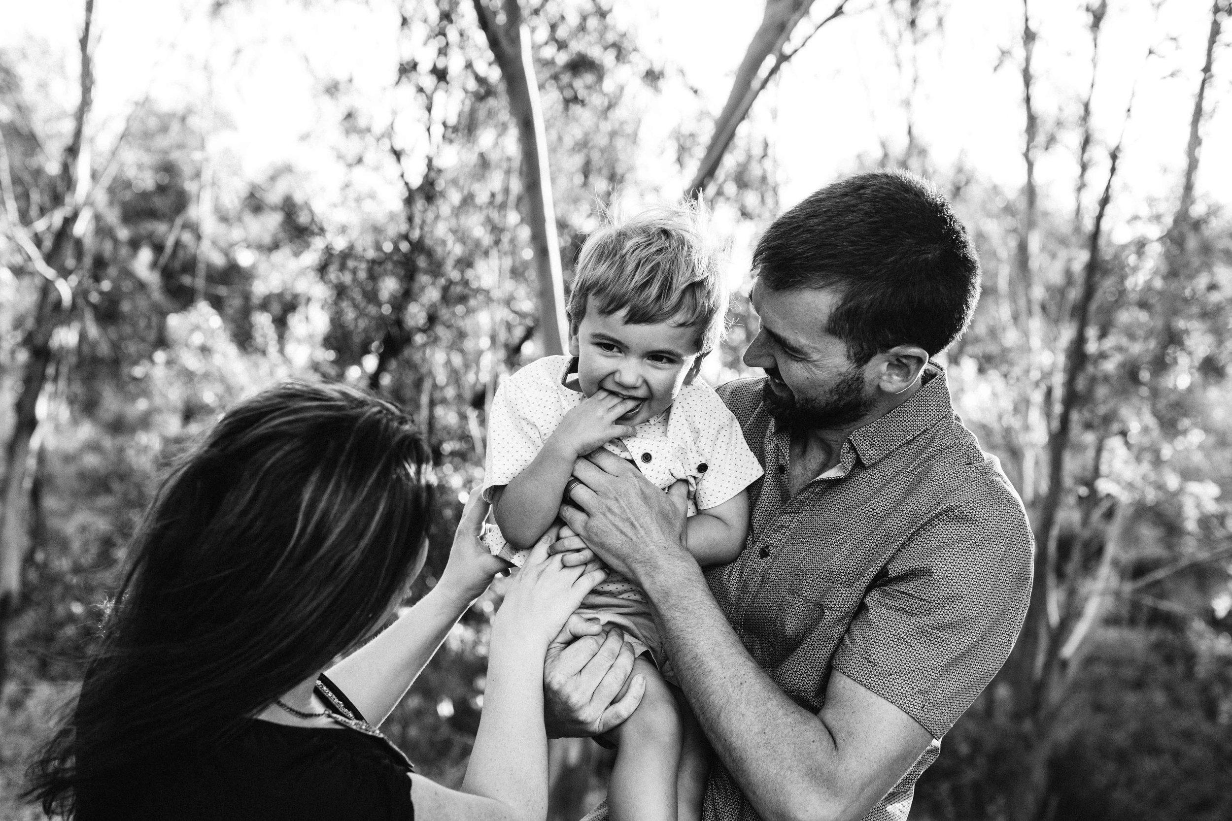 jackson-family-camden-photography-portrait-macarthur-10.jpg