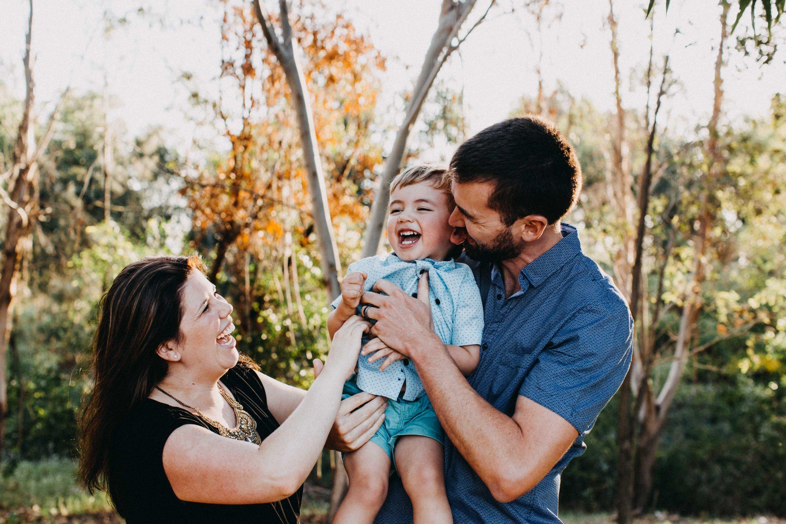 jackson-family-camden-photography-portrait-macarthur-12.jpg