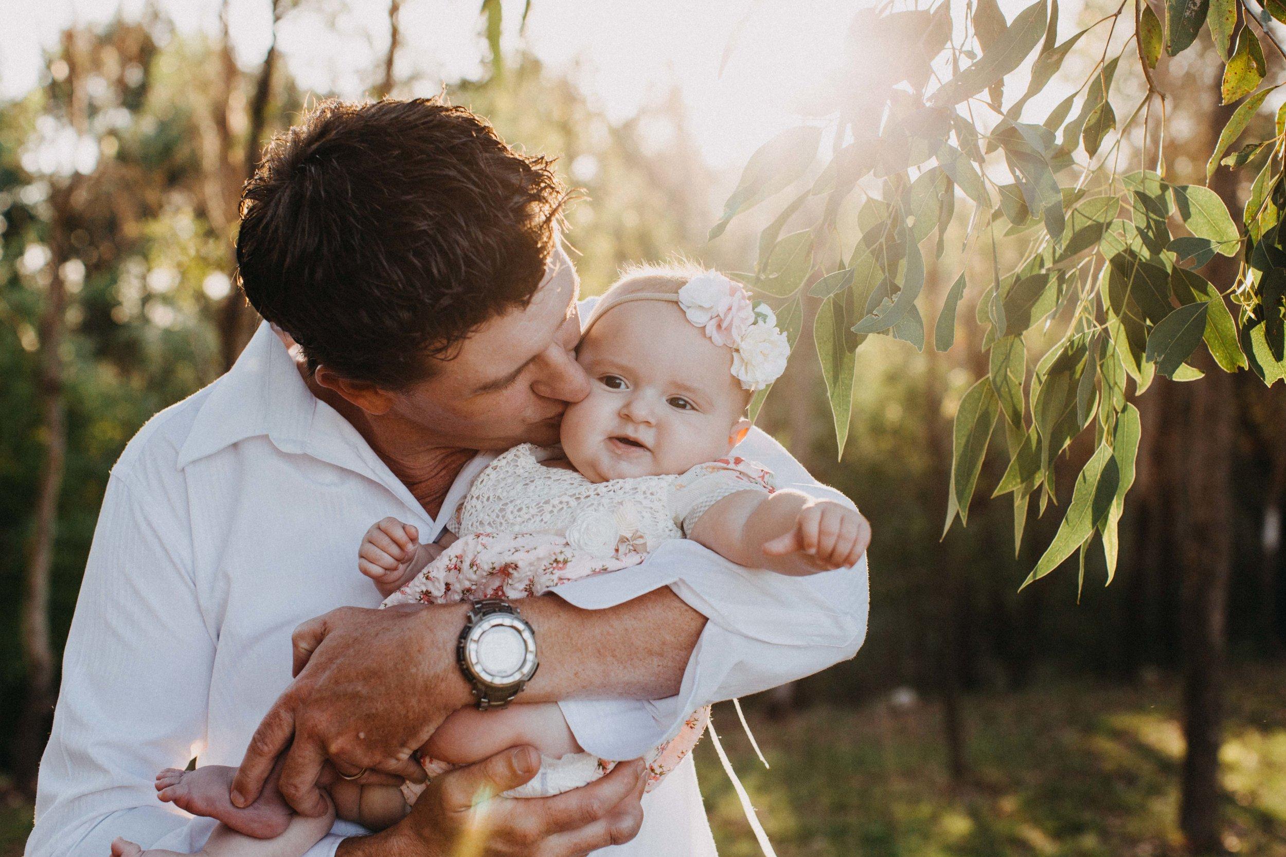 jackson-family-camden-photography-portrait-macarthur-26.jpg