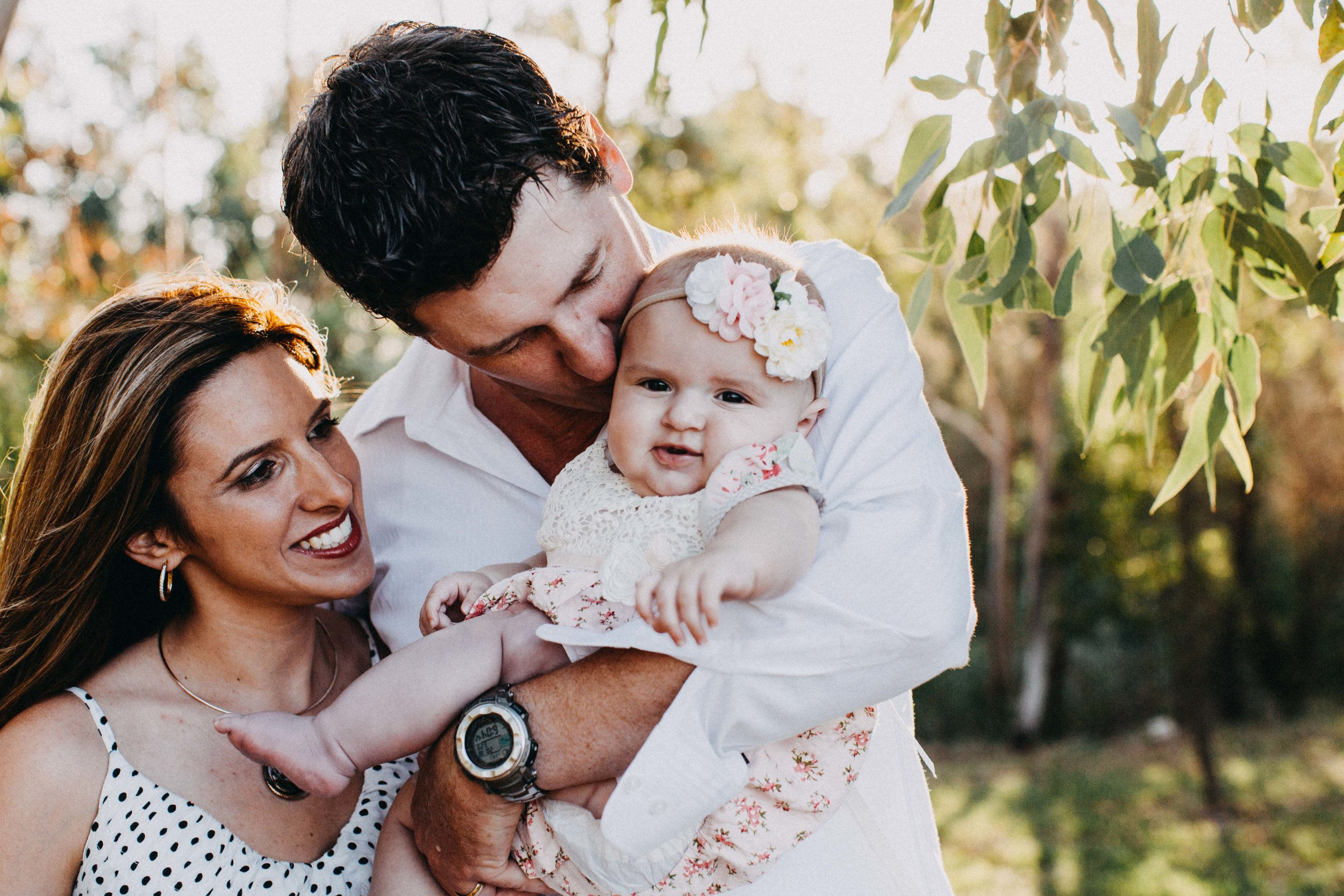 jackson-family-camden-photography-portrait-macarthur-25.jpg