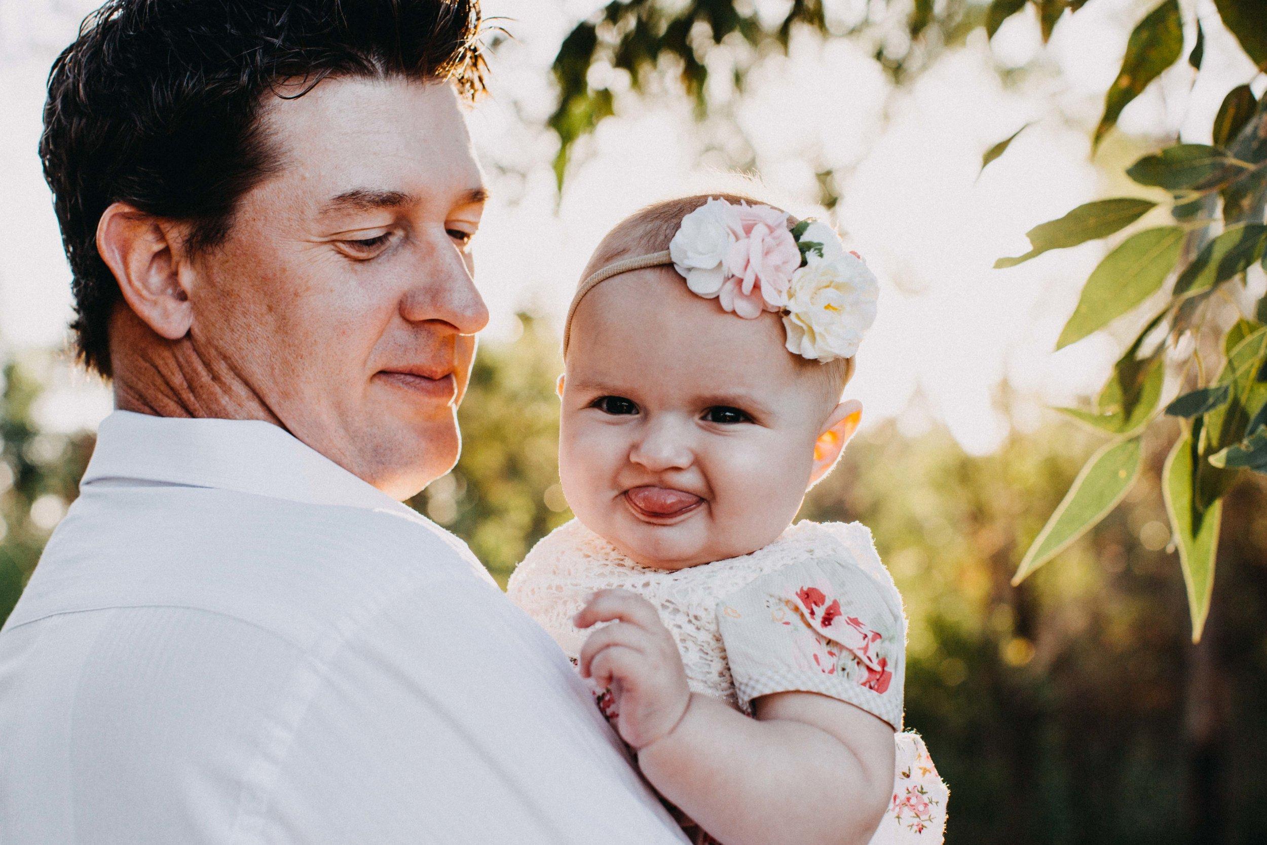 jackson-family-camden-photography-portrait-macarthur-27.jpg