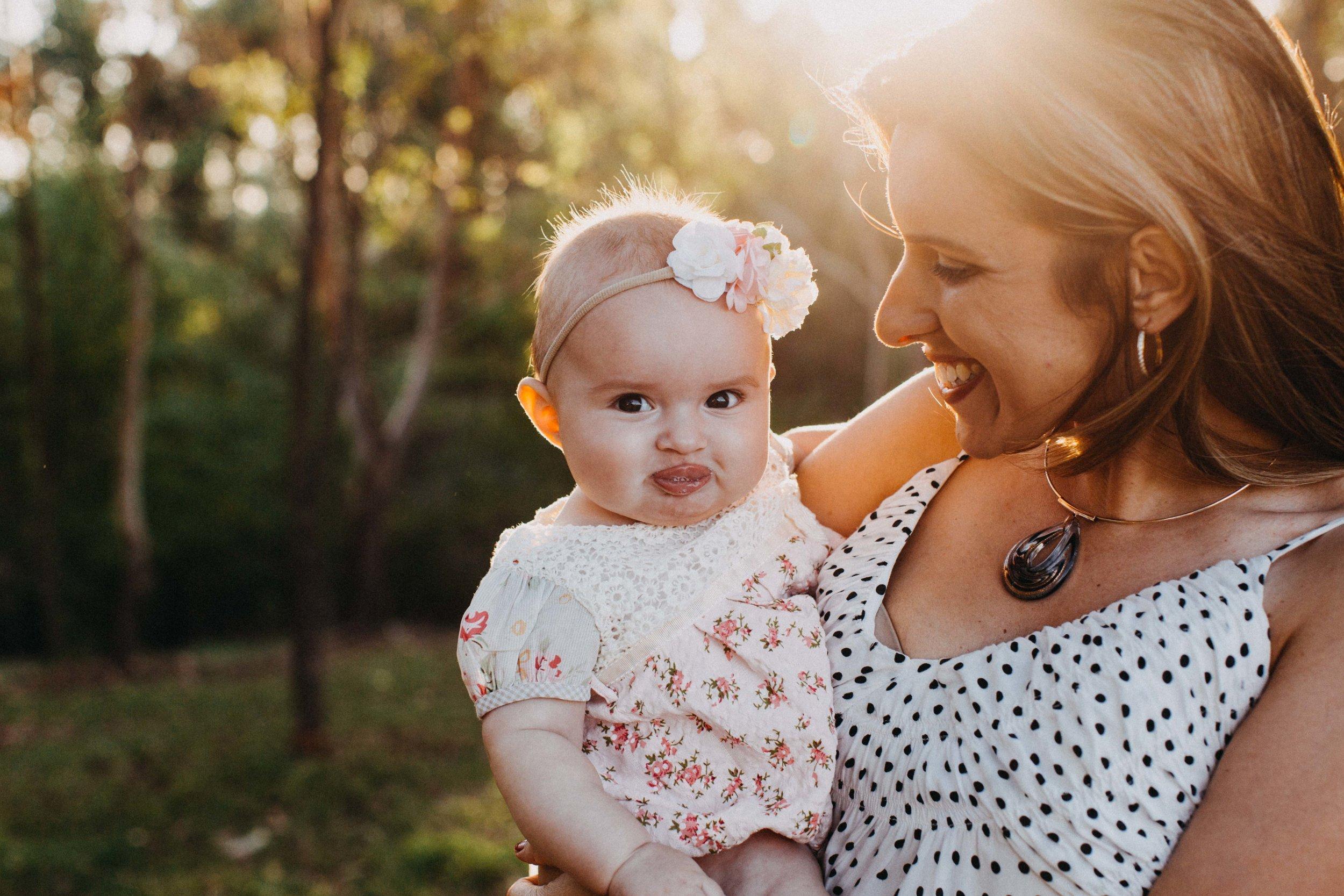 jackson-family-camden-photography-portrait-macarthur-29.jpg