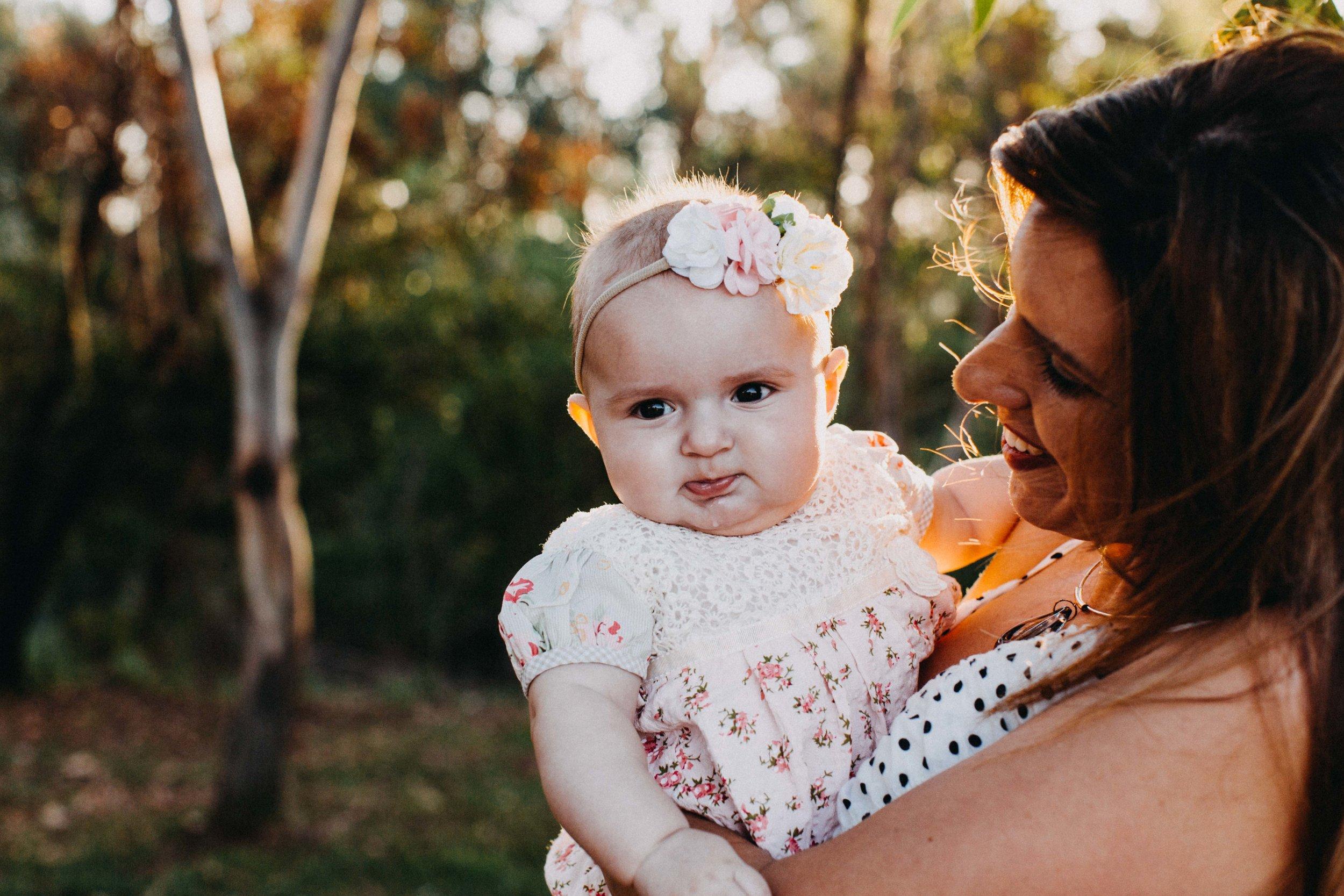 jackson-family-camden-photography-portrait-macarthur-30.jpg