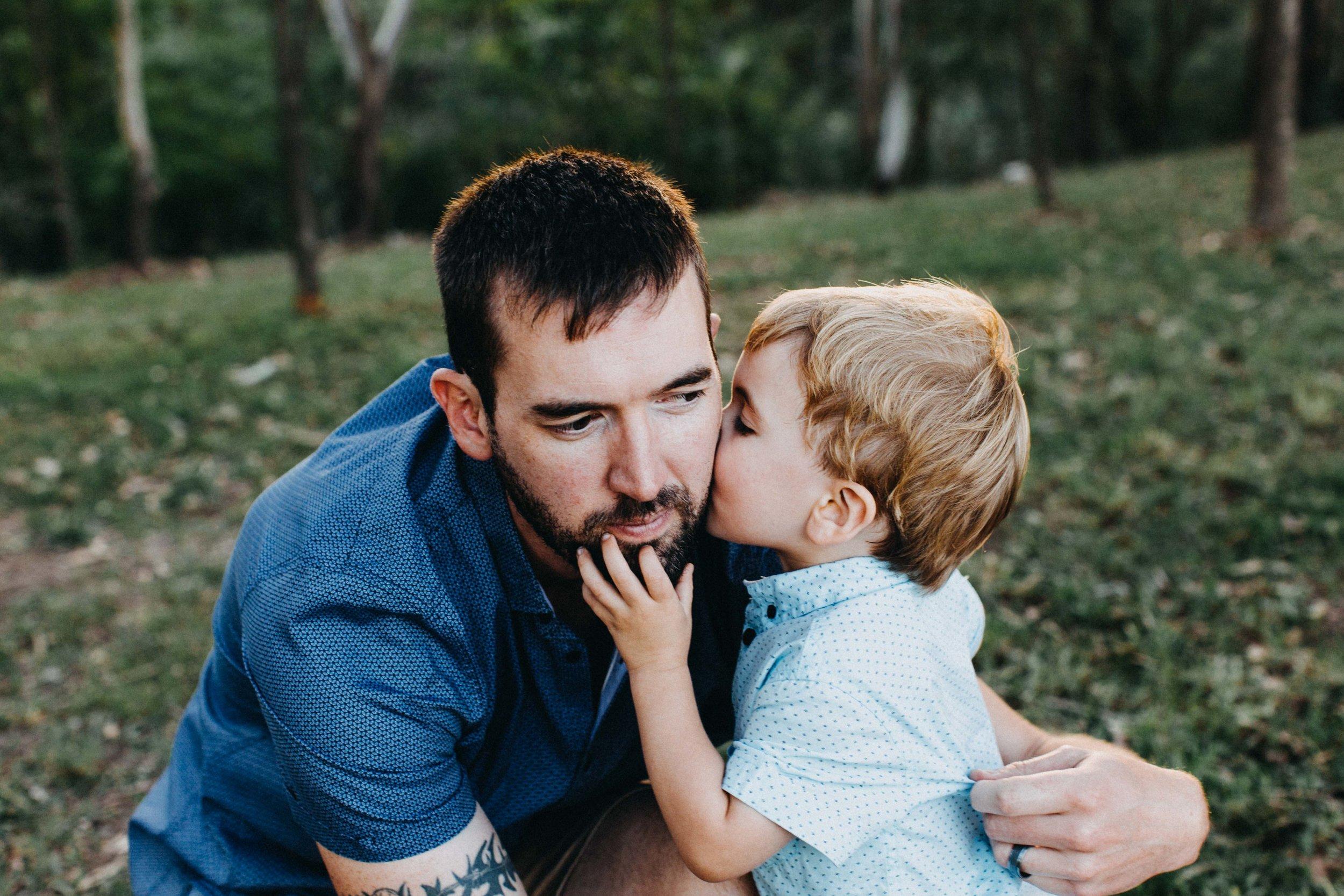jackson-family-camden-photography-portrait-macarthur-40.jpg