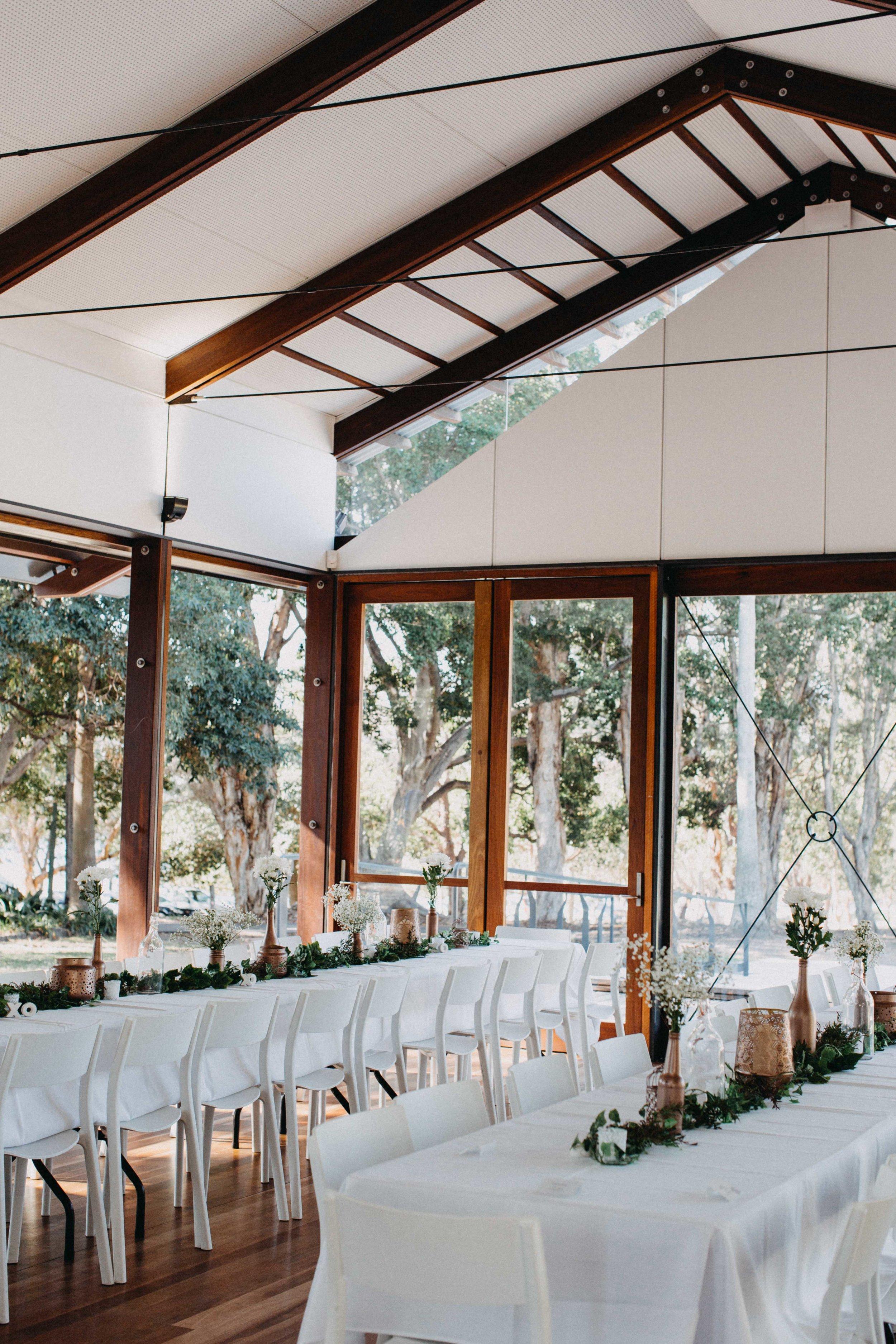 cabarita-park-sydney-wedding-emilyobrienphotography.net-3.jpg