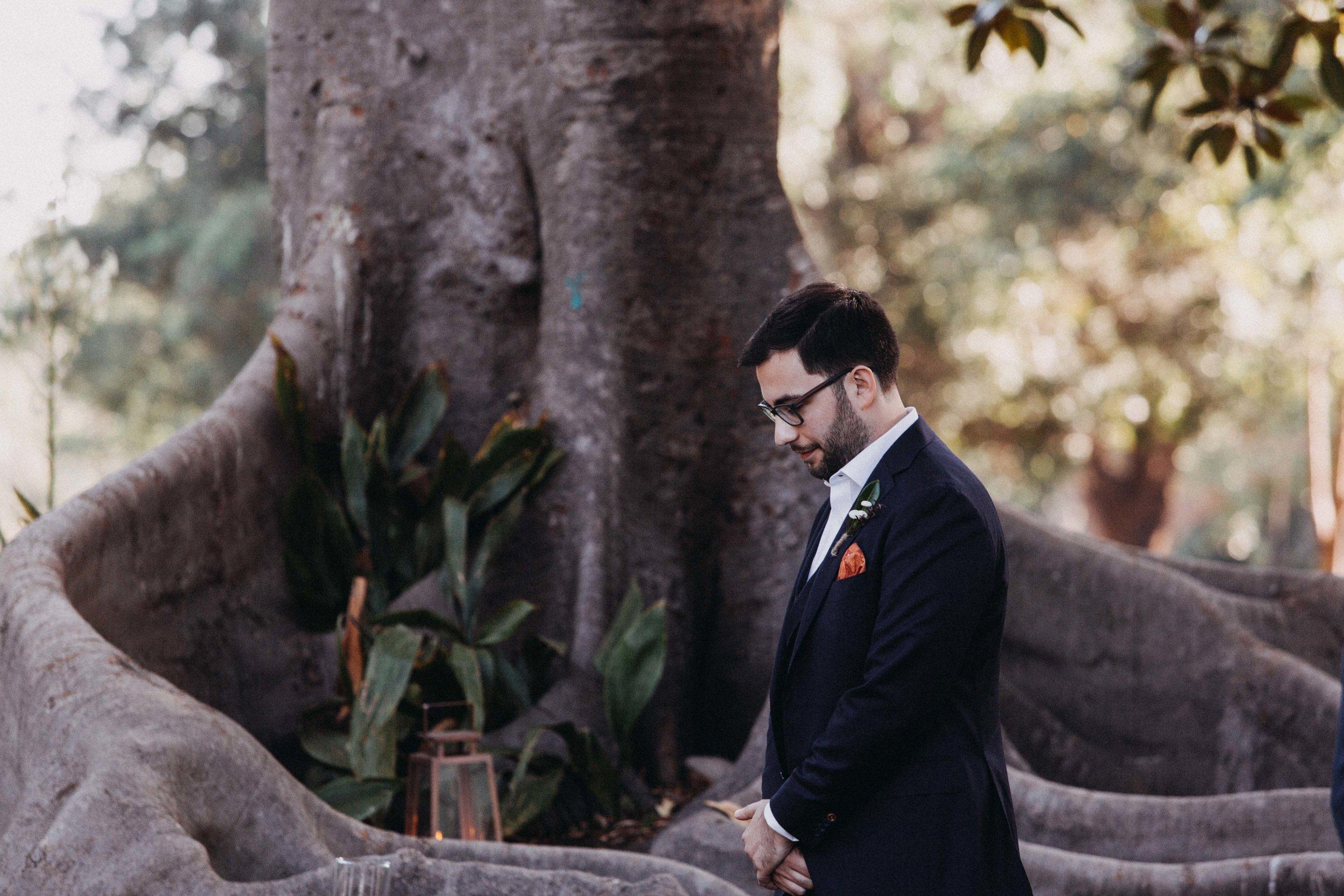 cabarita-park-sydney-wedding-emilyobrienphotography.net-11.jpg