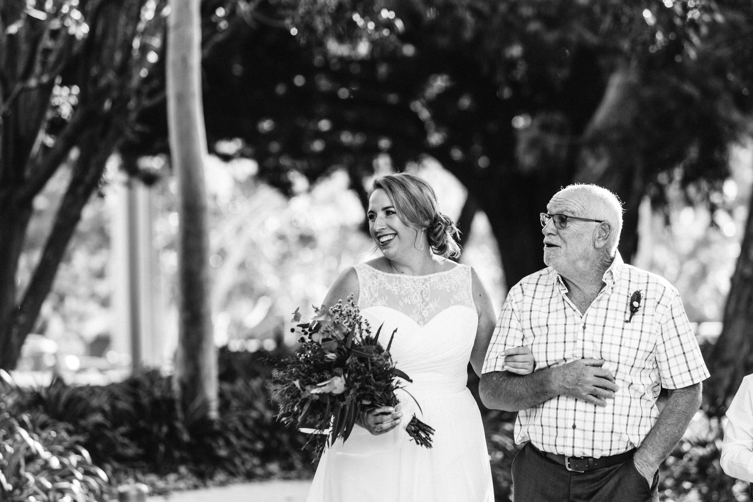 cabarita-park-sydney-wedding-emilyobrienphotography.net-13.jpg