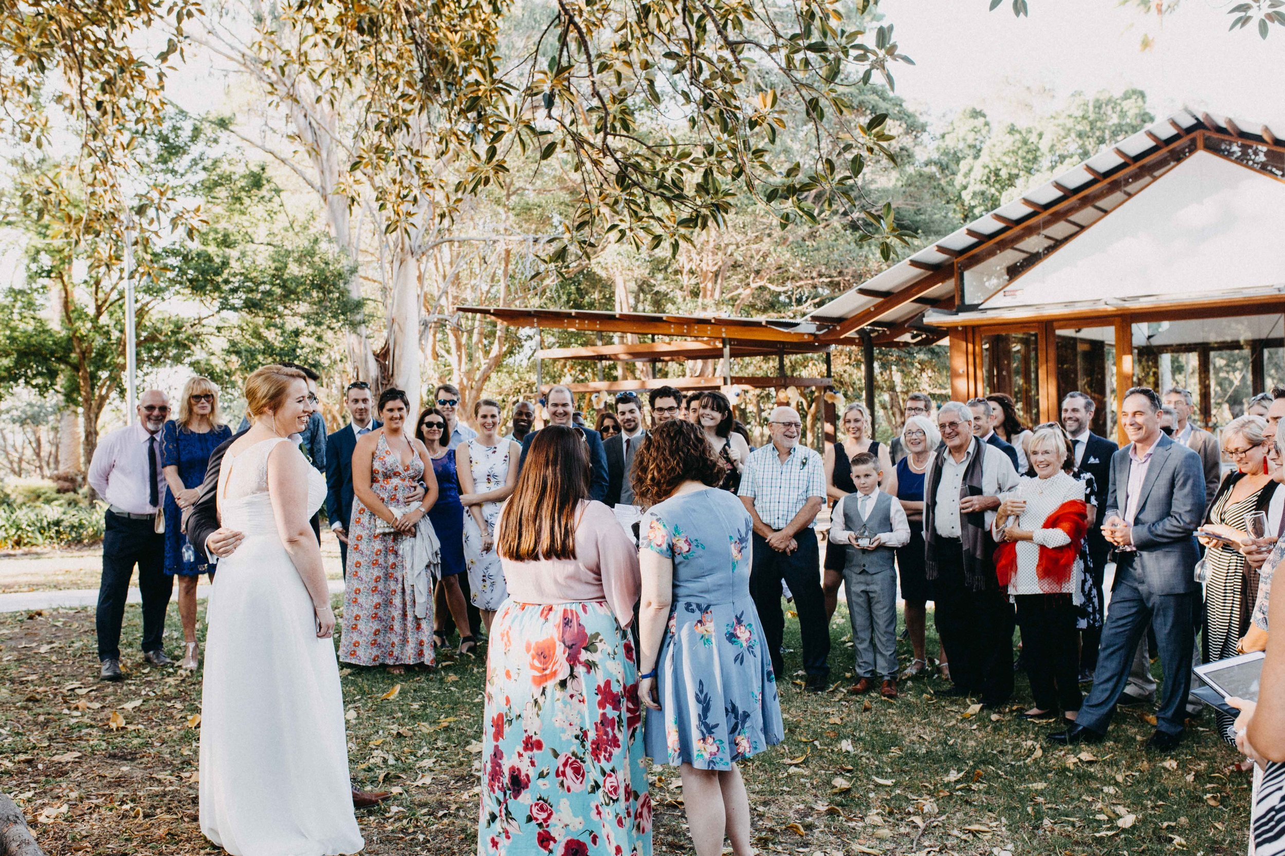cabarita-park-sydney-wedding-emilyobrienphotography.net-17.jpg