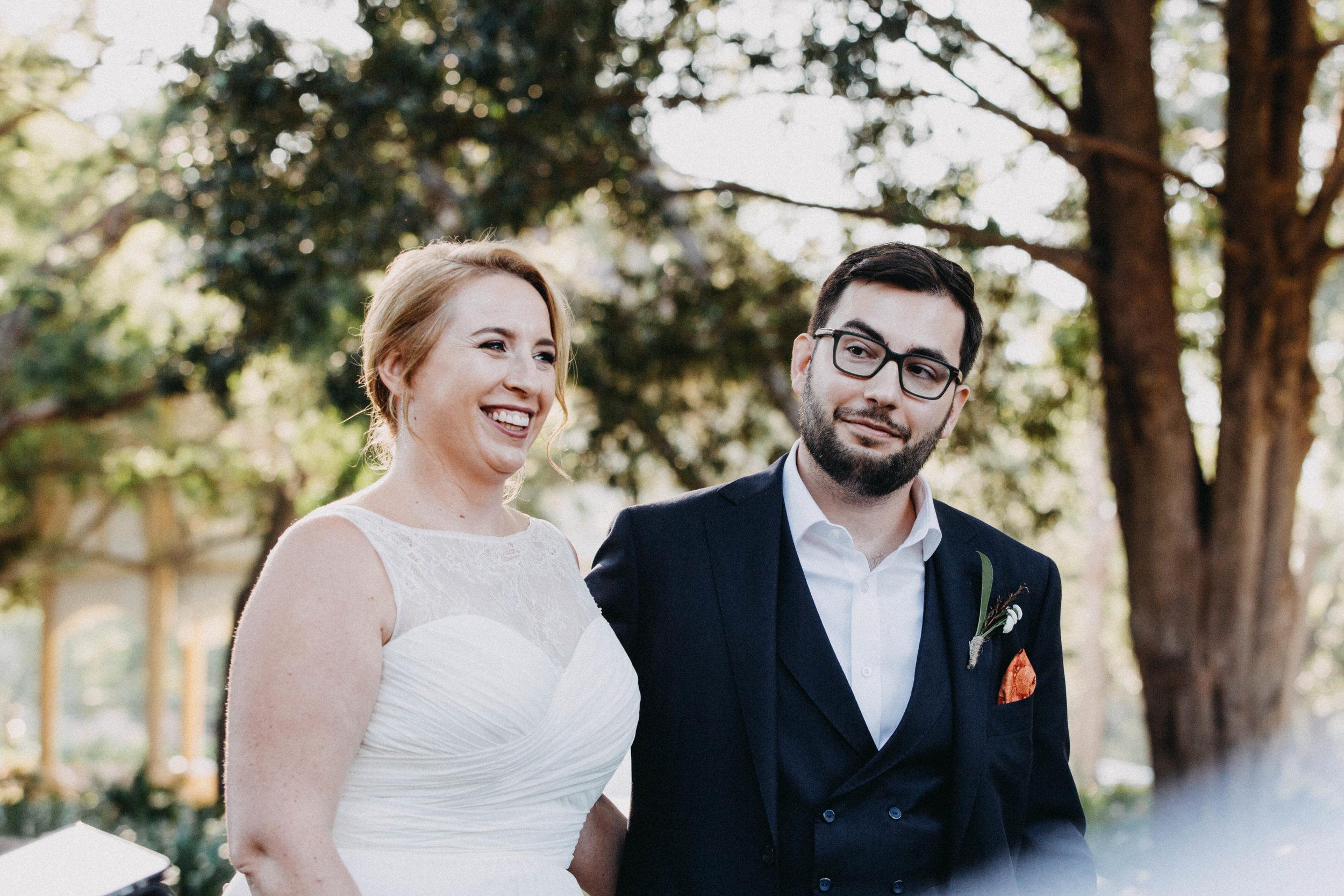cabarita-park-sydney-wedding-emilyobrienphotography.net-18.jpg