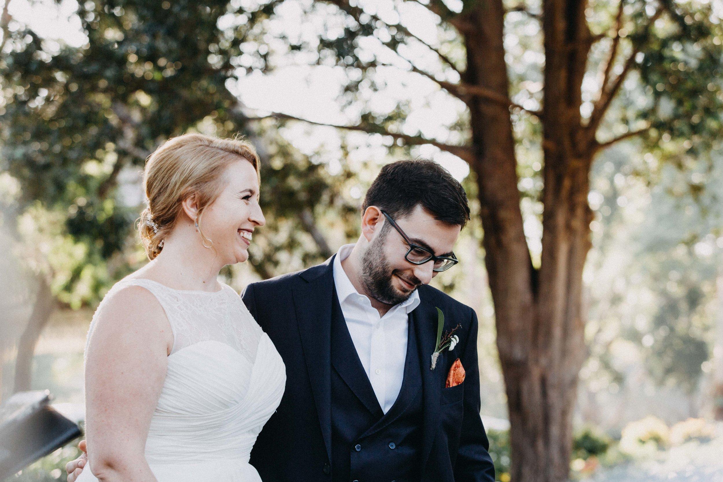 cabarita-park-sydney-wedding-emilyobrienphotography.net-19.jpg