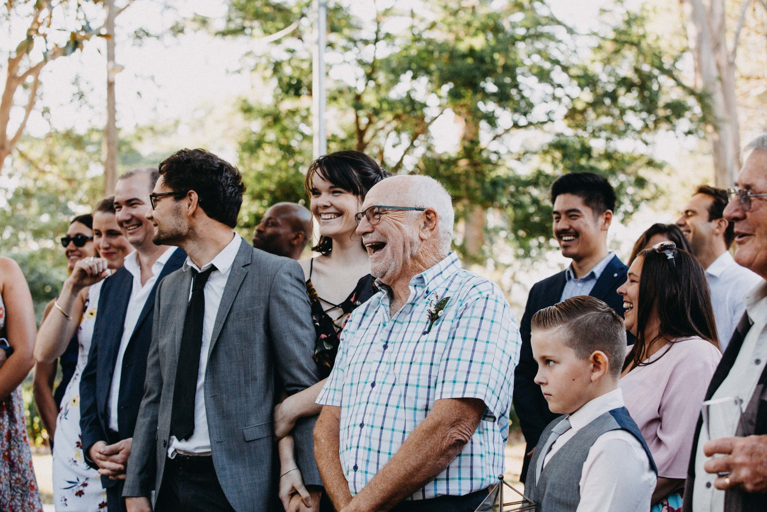 cabarita-park-sydney-wedding-emilyobrienphotography.net-23.jpg