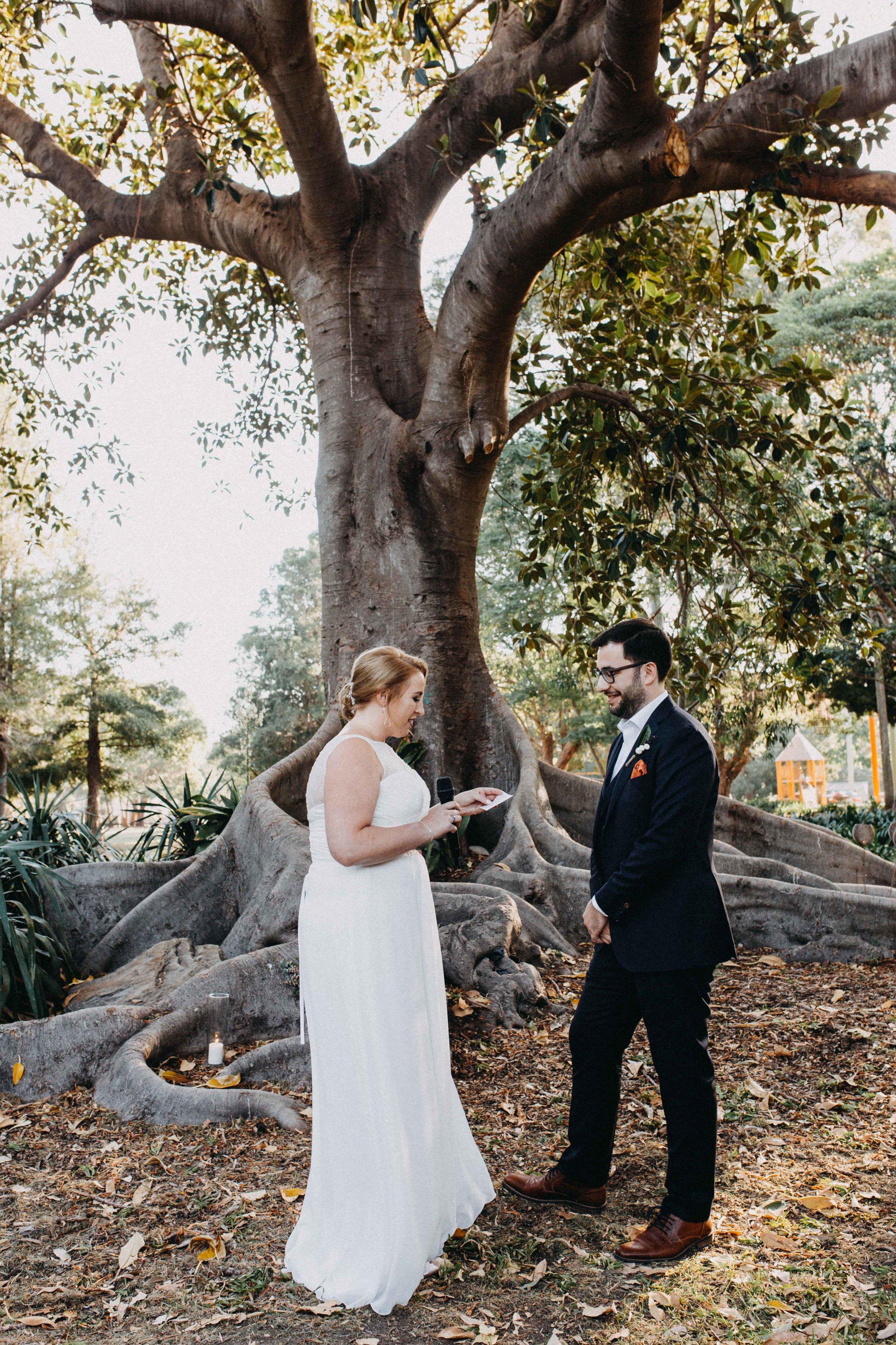 cabarita-park-sydney-wedding-emilyobrienphotography.net-25.jpg