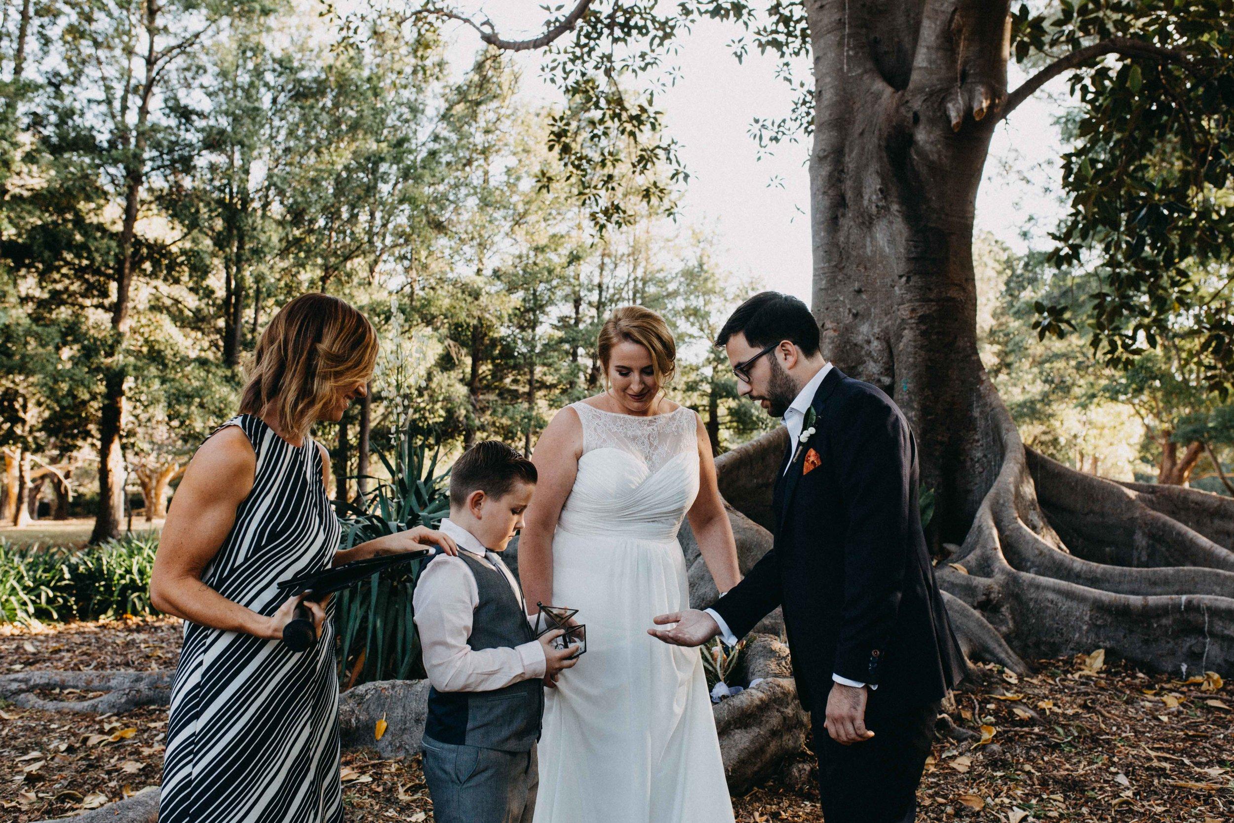 cabarita-park-sydney-wedding-emilyobrienphotography.net-26.jpg