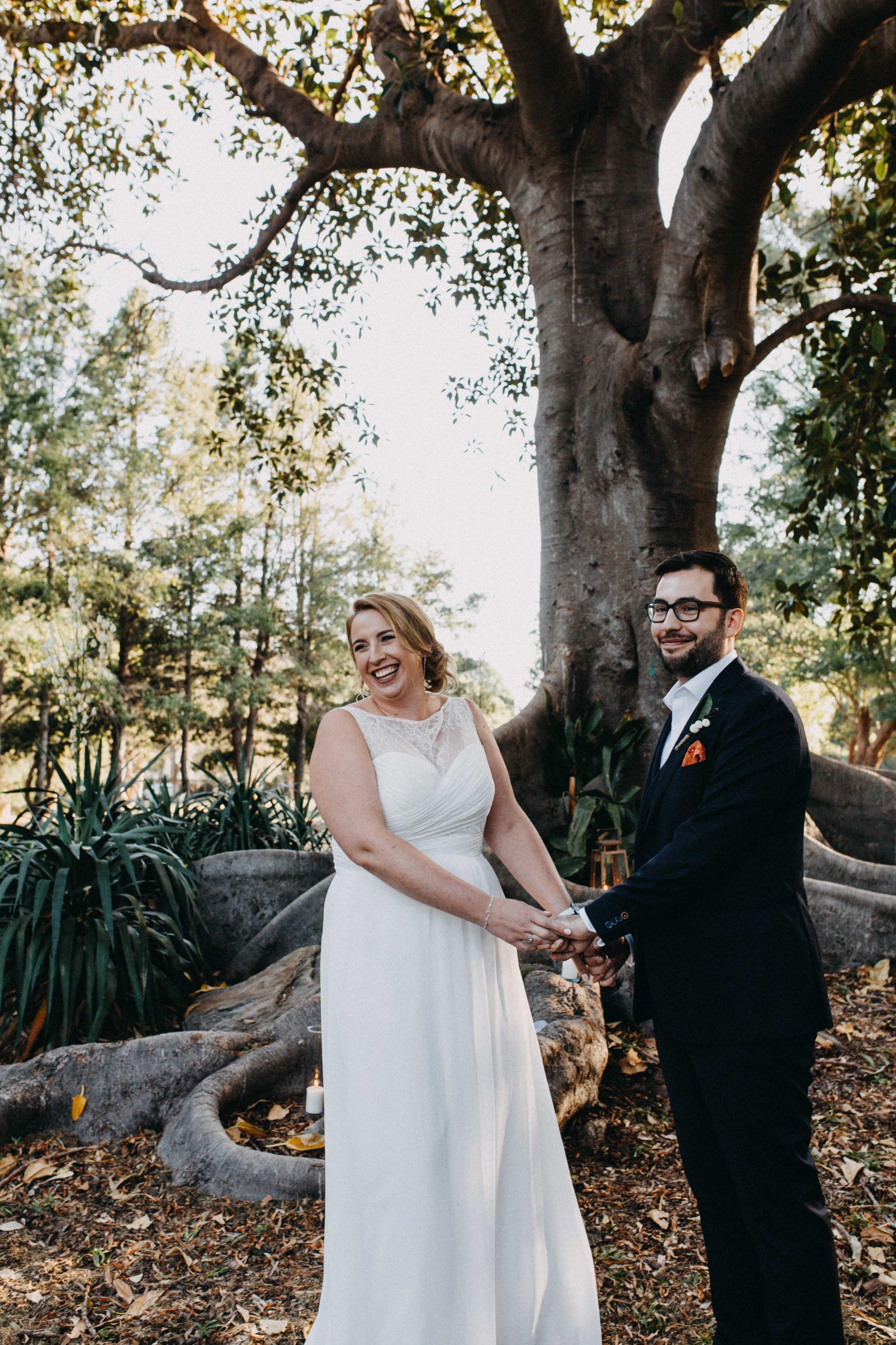 cabarita-park-sydney-wedding-emilyobrienphotography.net-27.jpg