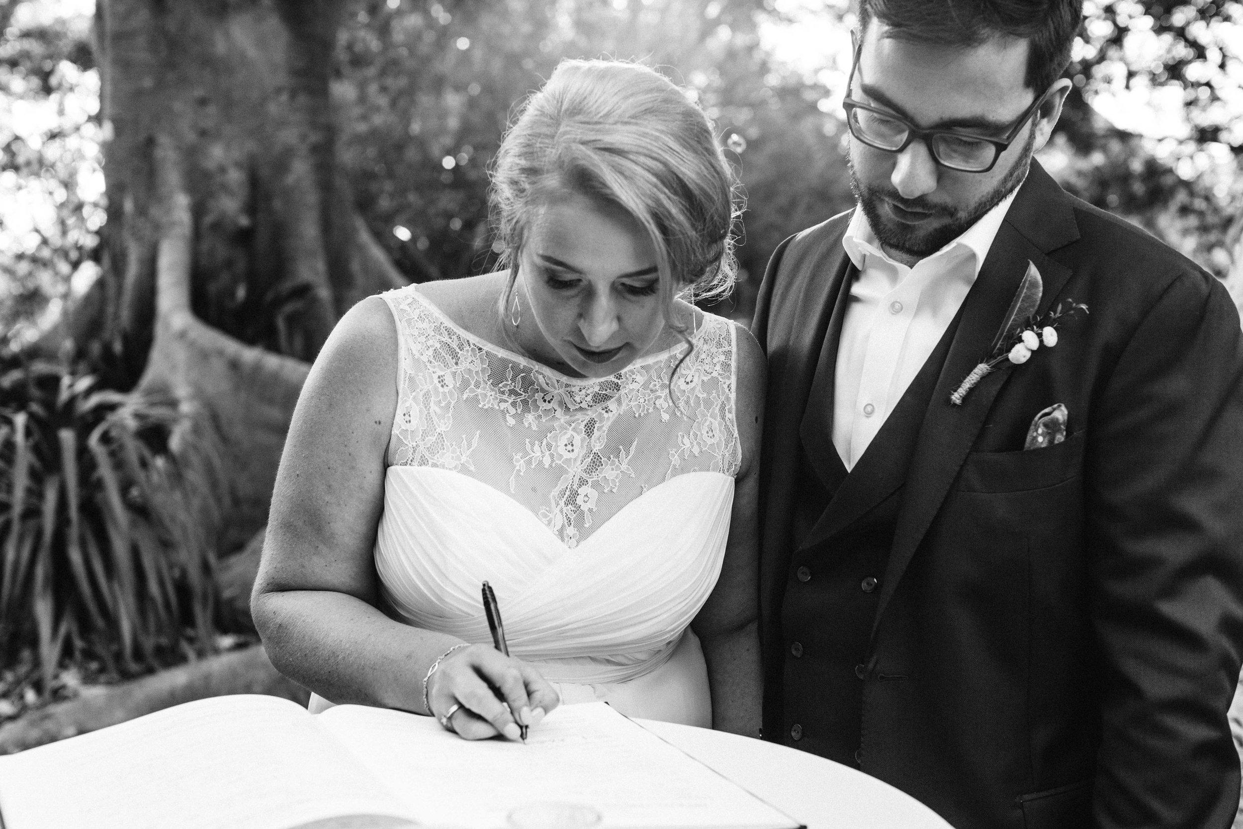 cabarita-park-sydney-wedding-emilyobrienphotography.net-29.jpg
