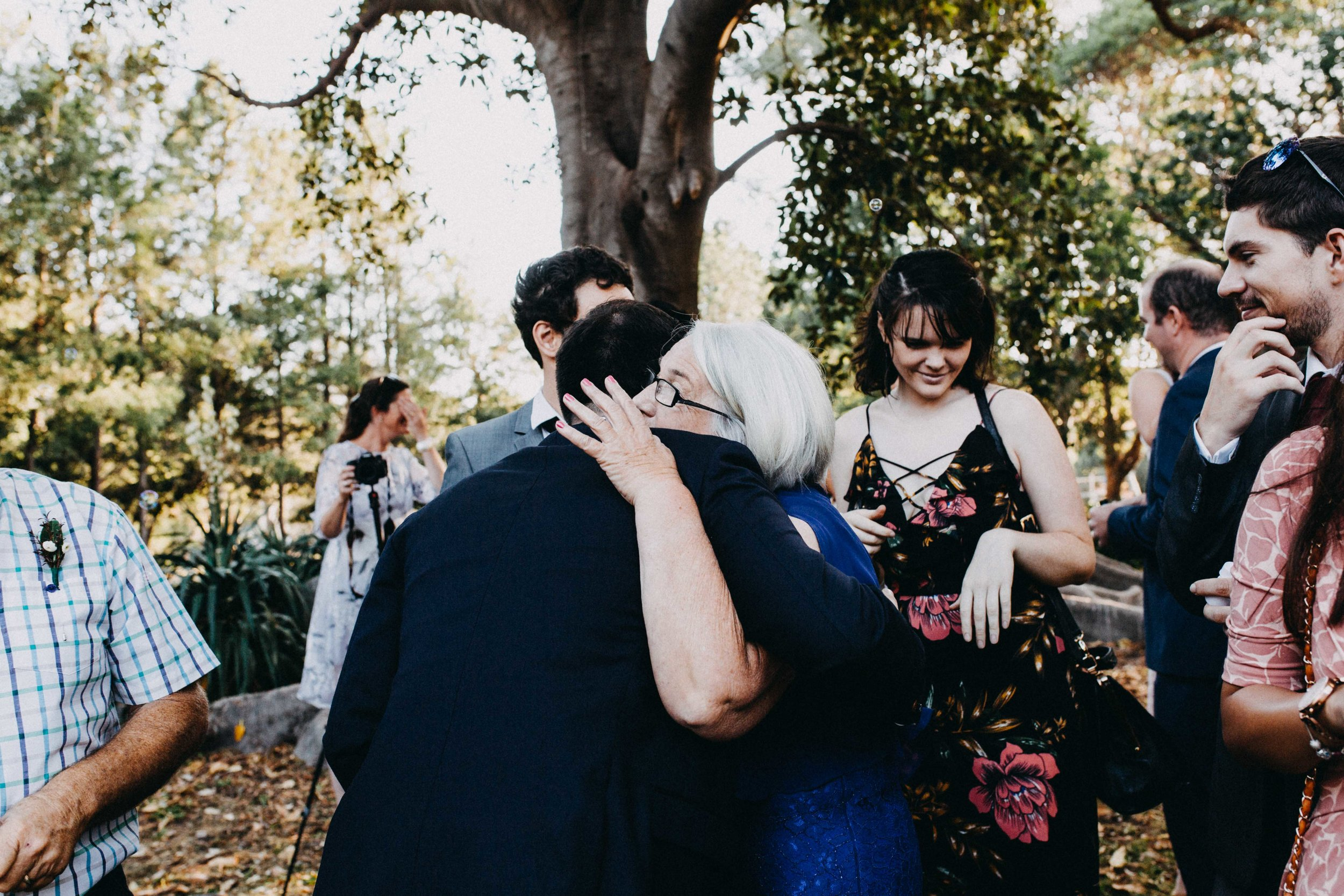 cabarita-park-sydney-wedding-emilyobrienphotography.net-36.jpg