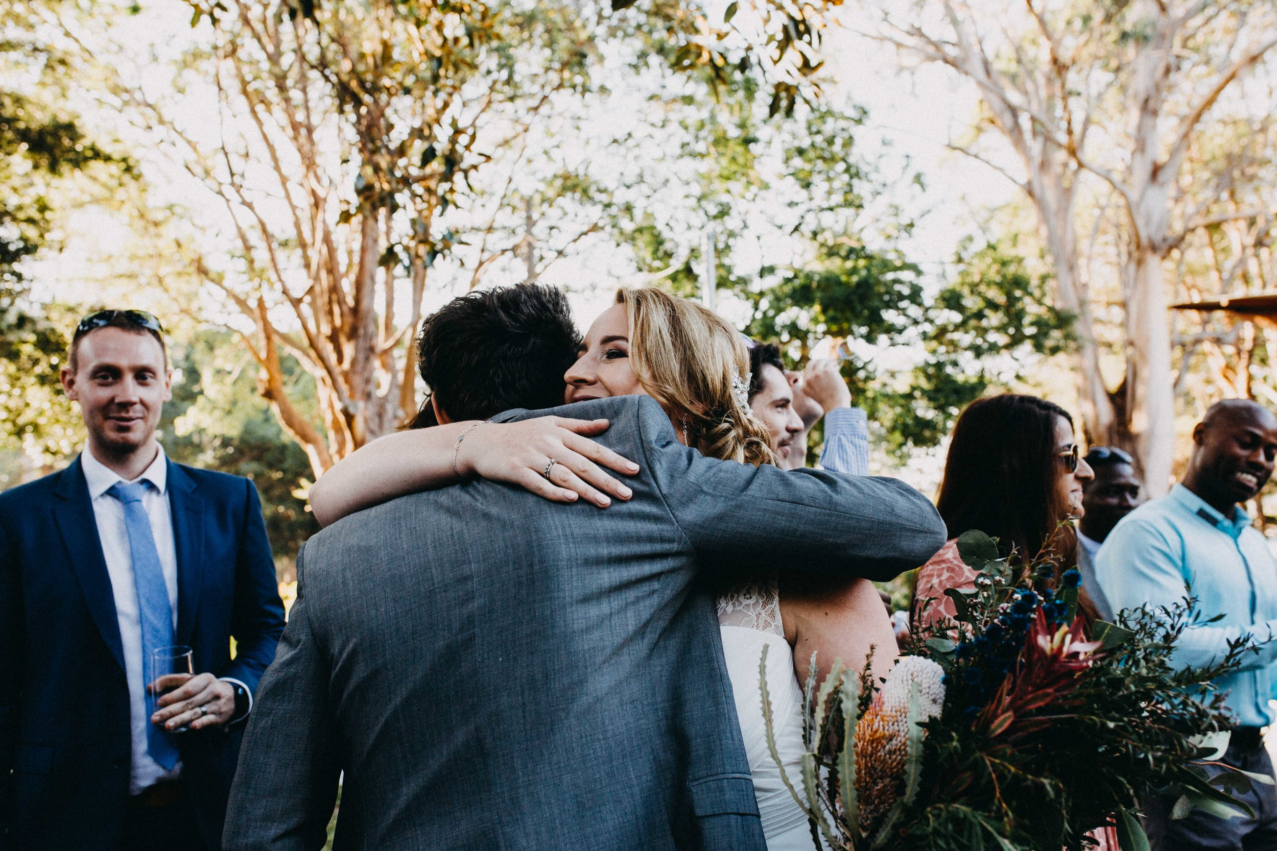 cabarita-park-sydney-wedding-emilyobrienphotography.net-38.jpg