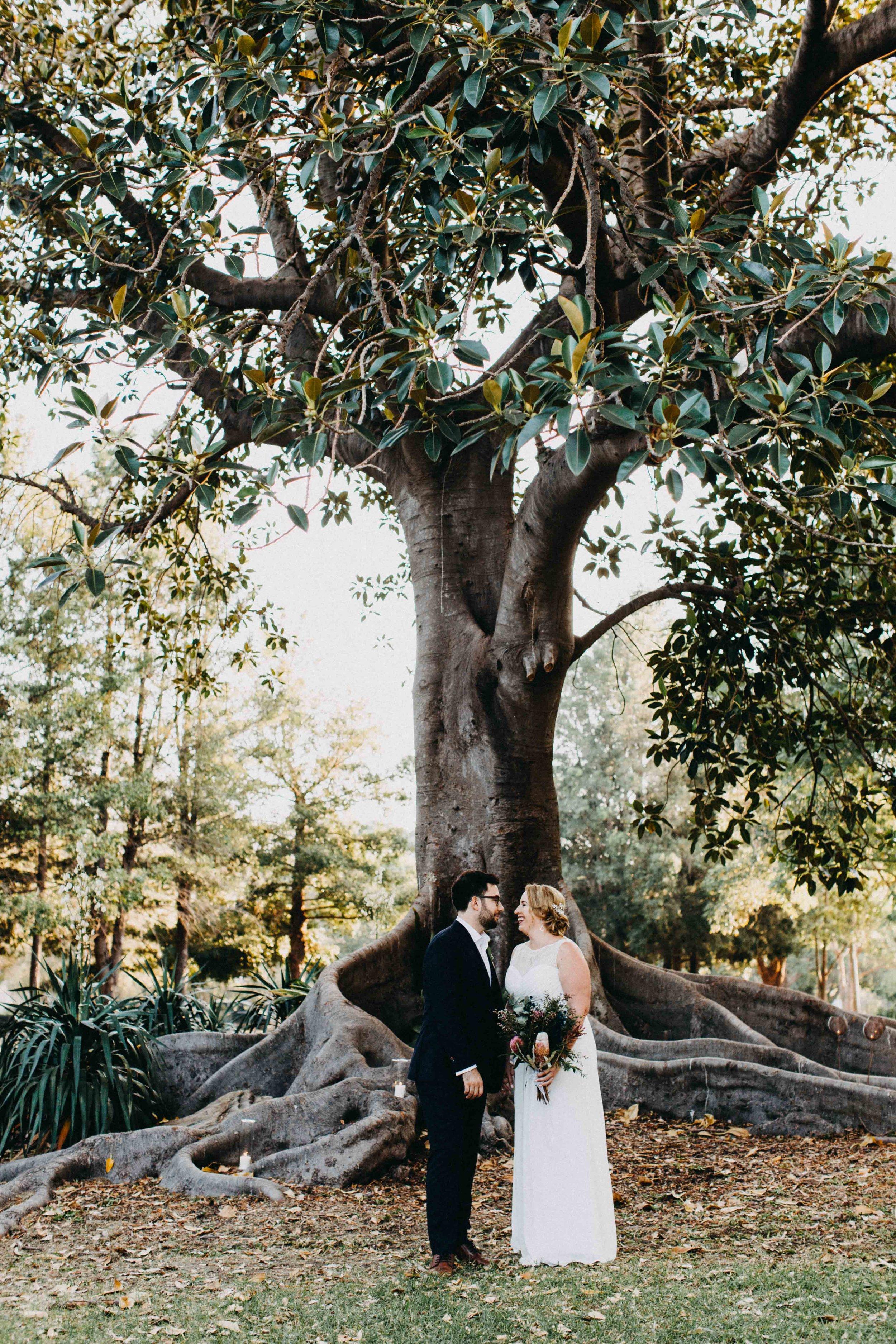 cabarita-park-sydney-wedding-emilyobrienphotography.net-39.jpg