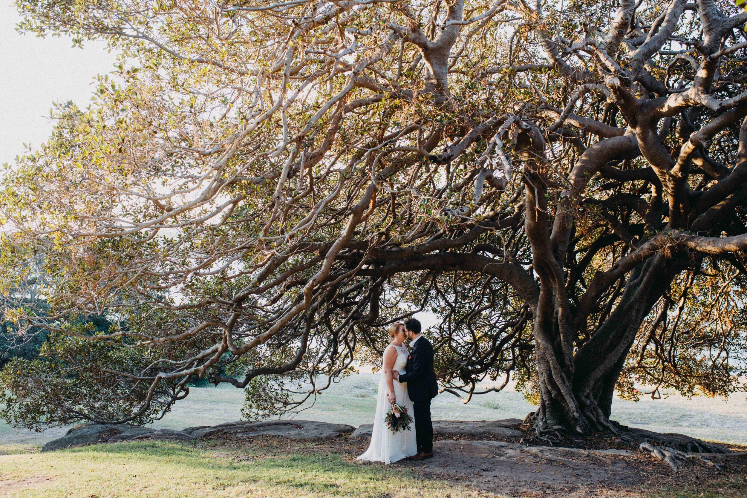 cabarita-park-sydney-wedding-emilyobrienphotography.net-40.jpg