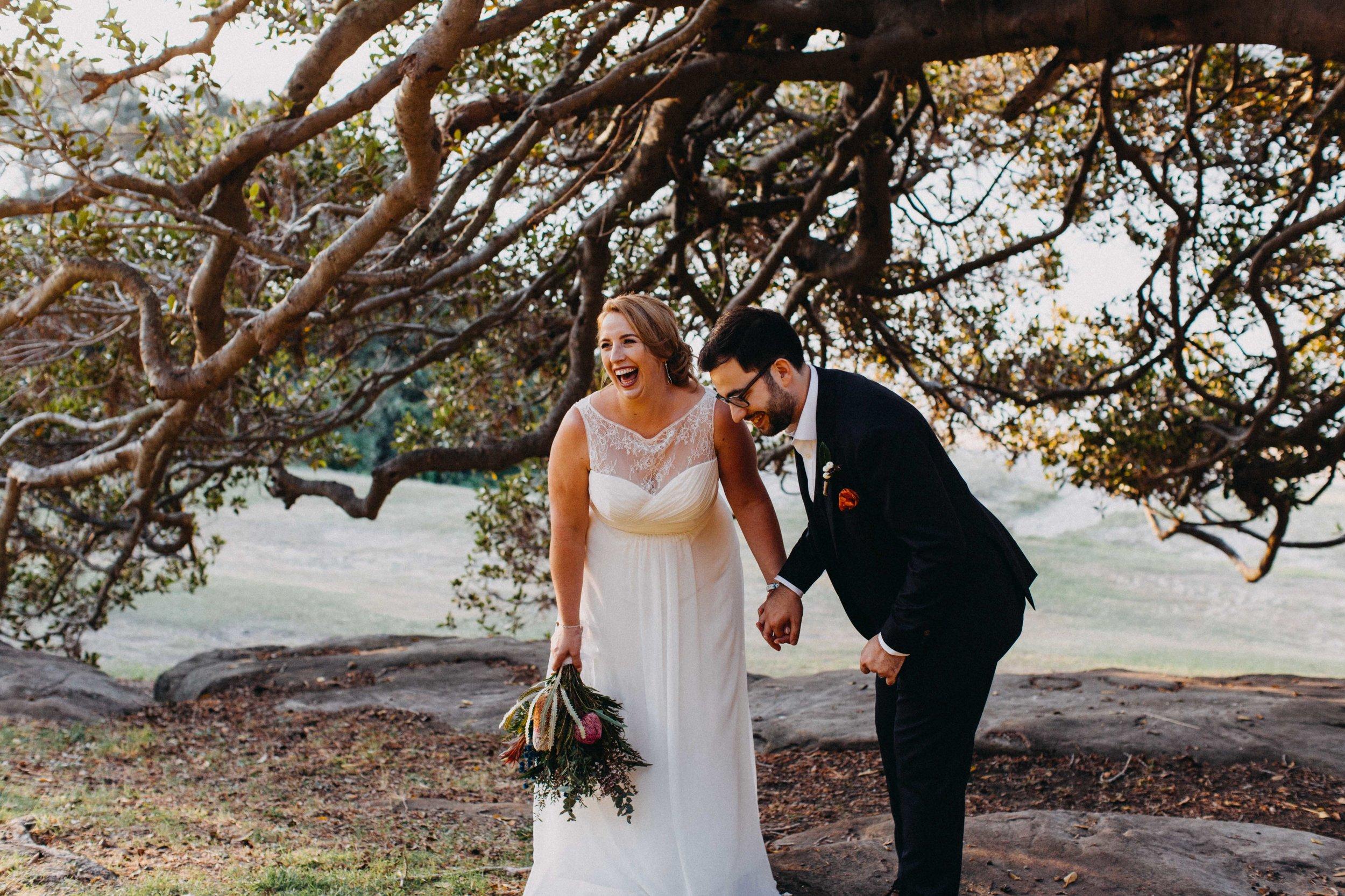 cabarita-park-sydney-wedding-emilyobrienphotography.net-41.jpg