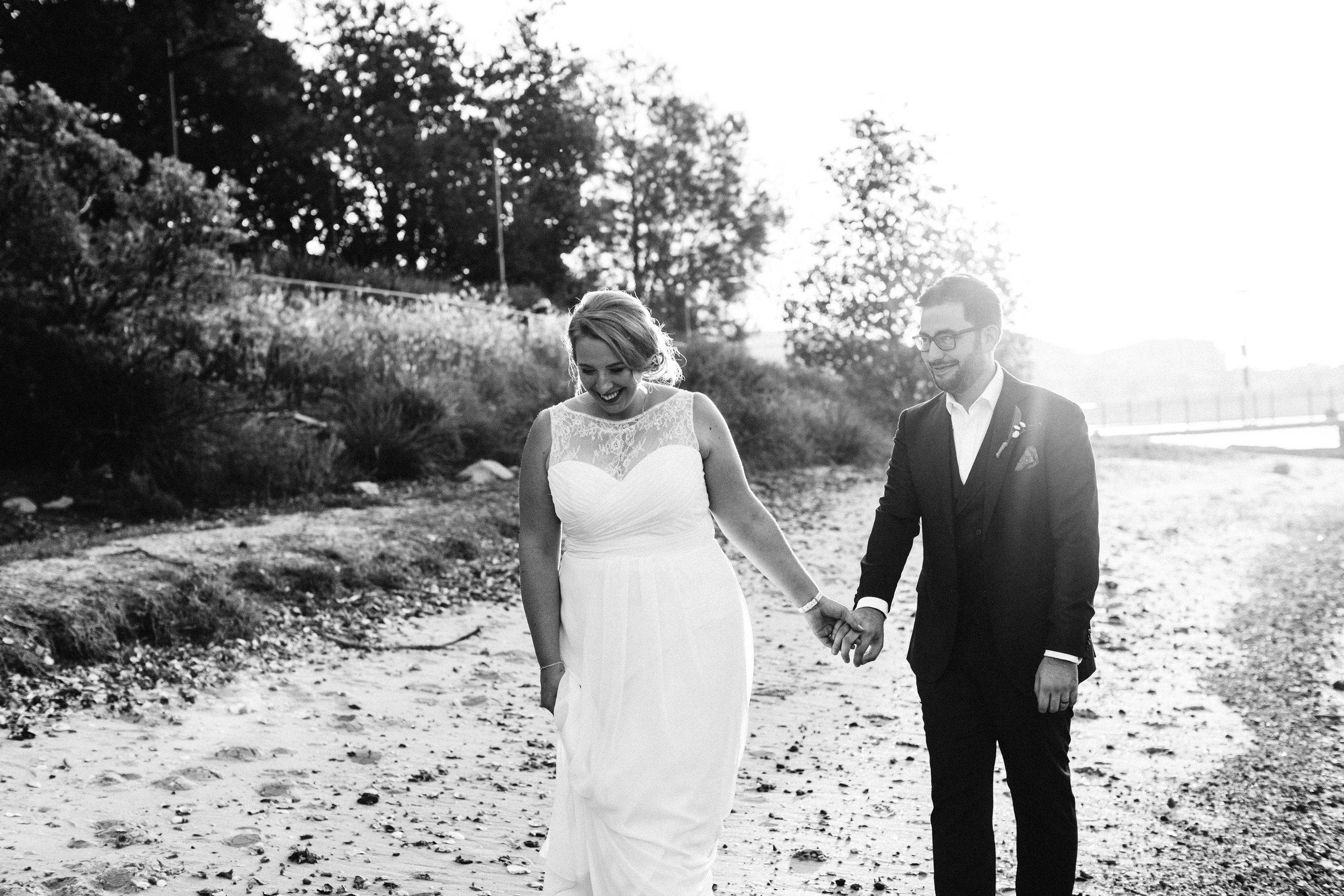 cabarita-park-sydney-wedding-emilyobrienphotography.net-47.jpg