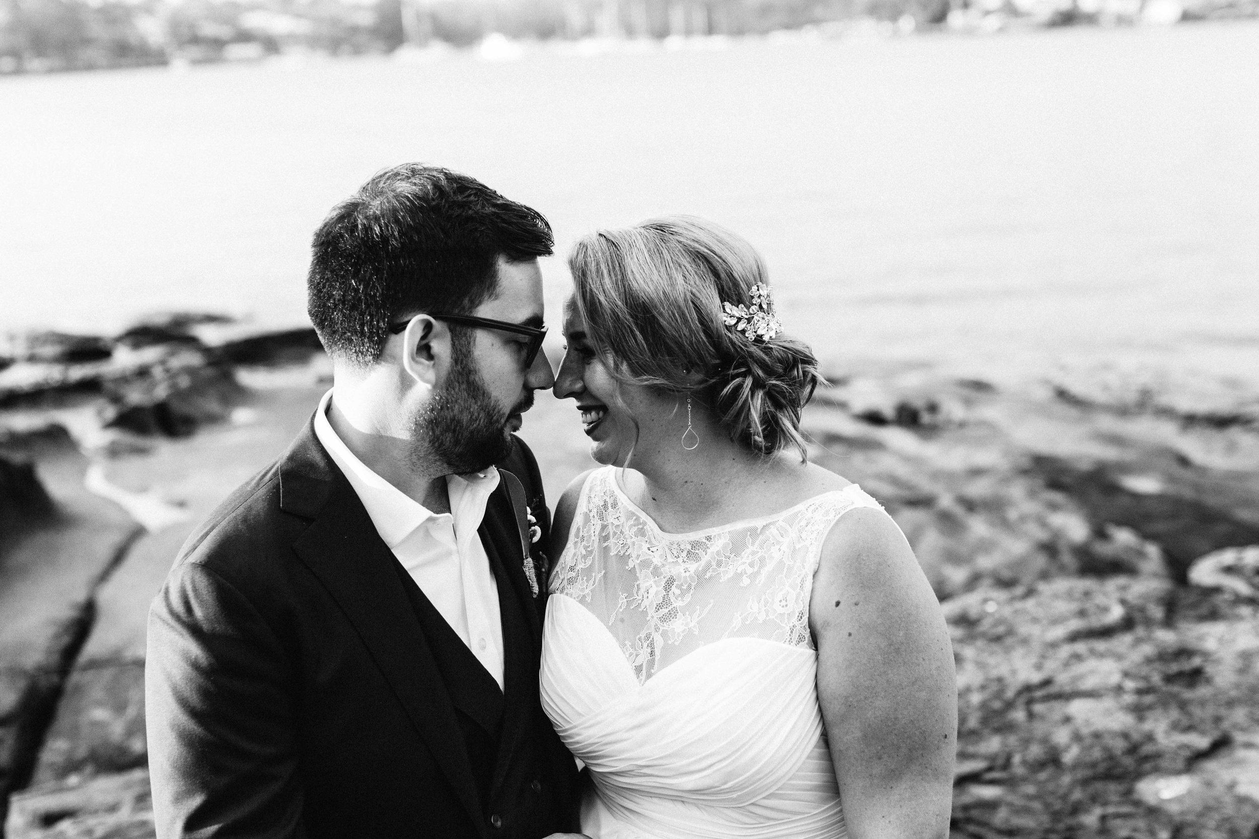 cabarita-park-sydney-wedding-emilyobrienphotography.net-51.jpg