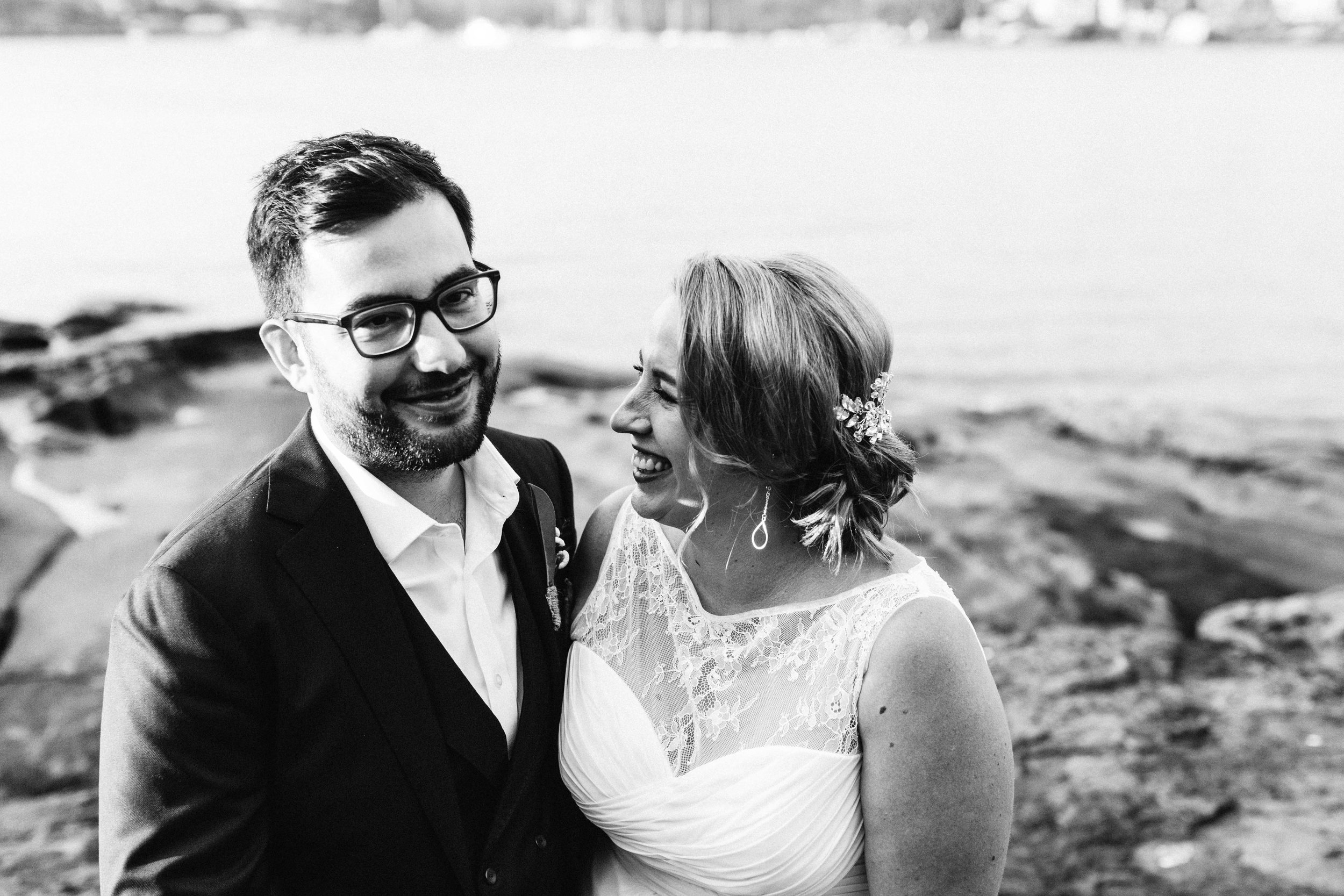 cabarita-park-sydney-wedding-emilyobrienphotography.net-52.jpg