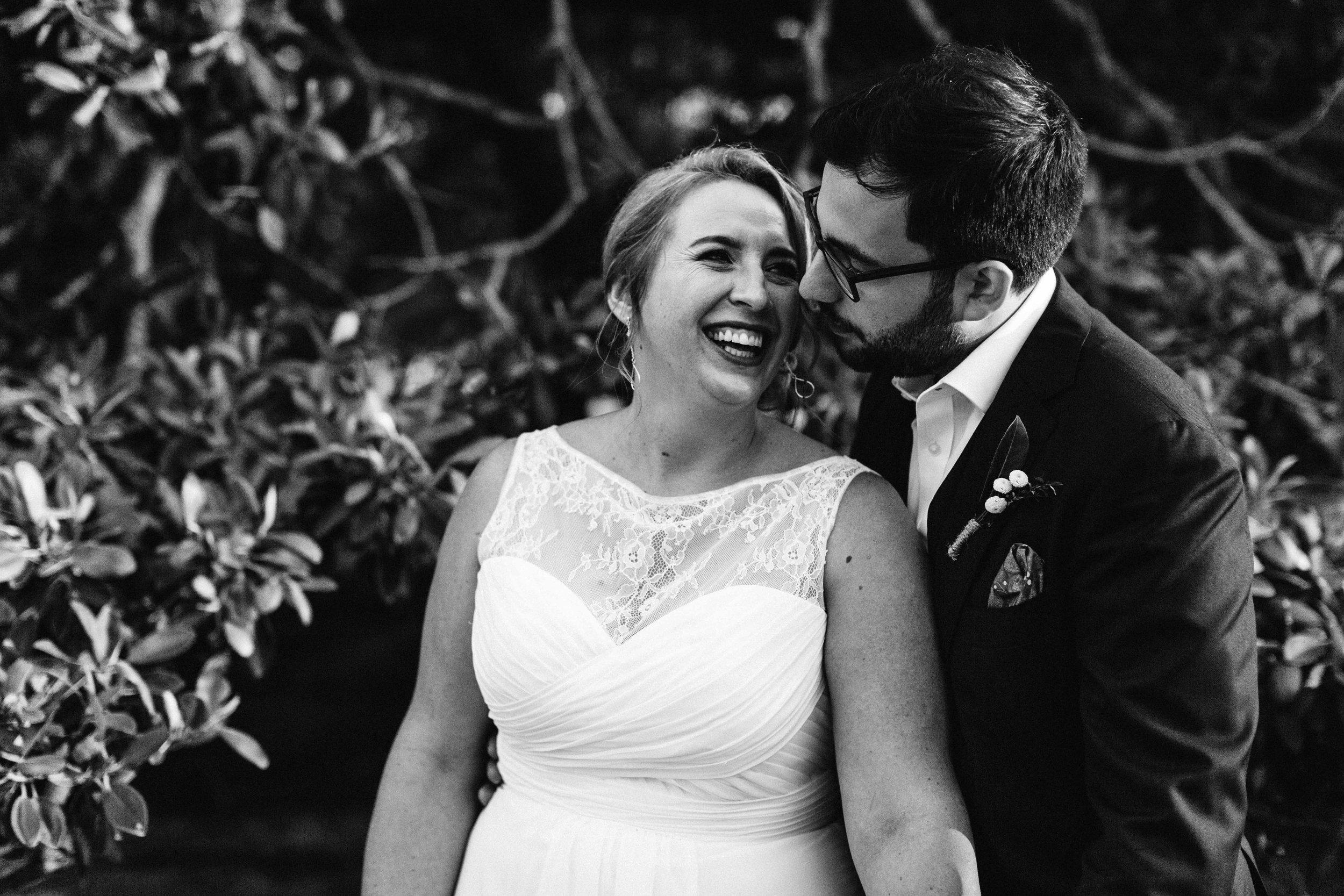 cabarita-park-sydney-wedding-emilyobrienphotography.net-57.jpg