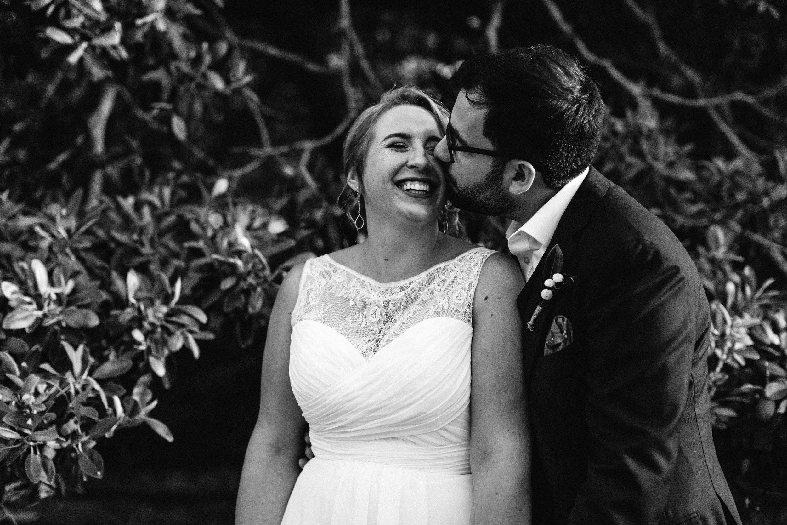 cabarita-park-sydney-wedding-emilyobrienphotography.net-58.jpg