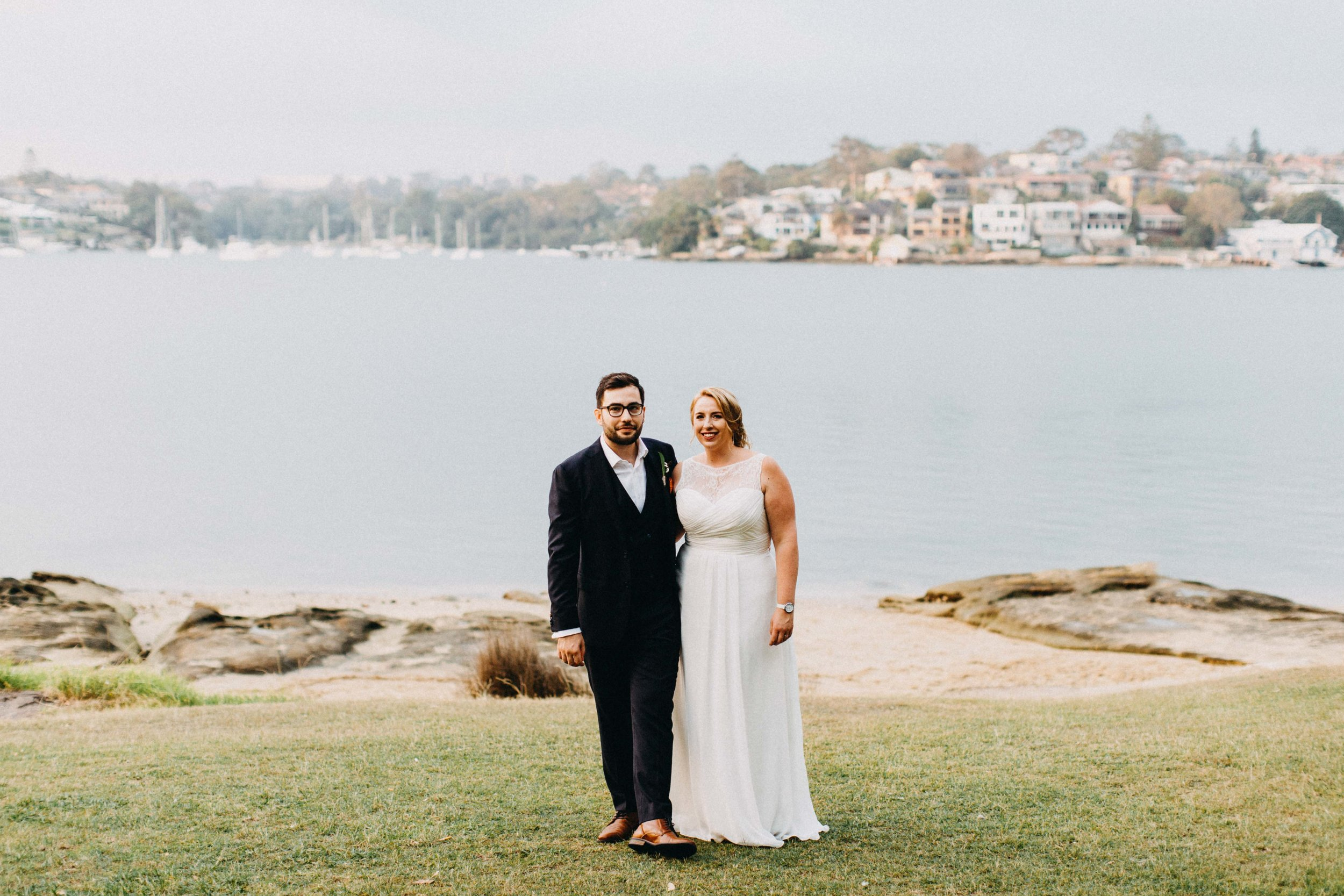 cabarita-park-sydney-wedding-emilyobrienphotography.net-60.jpg