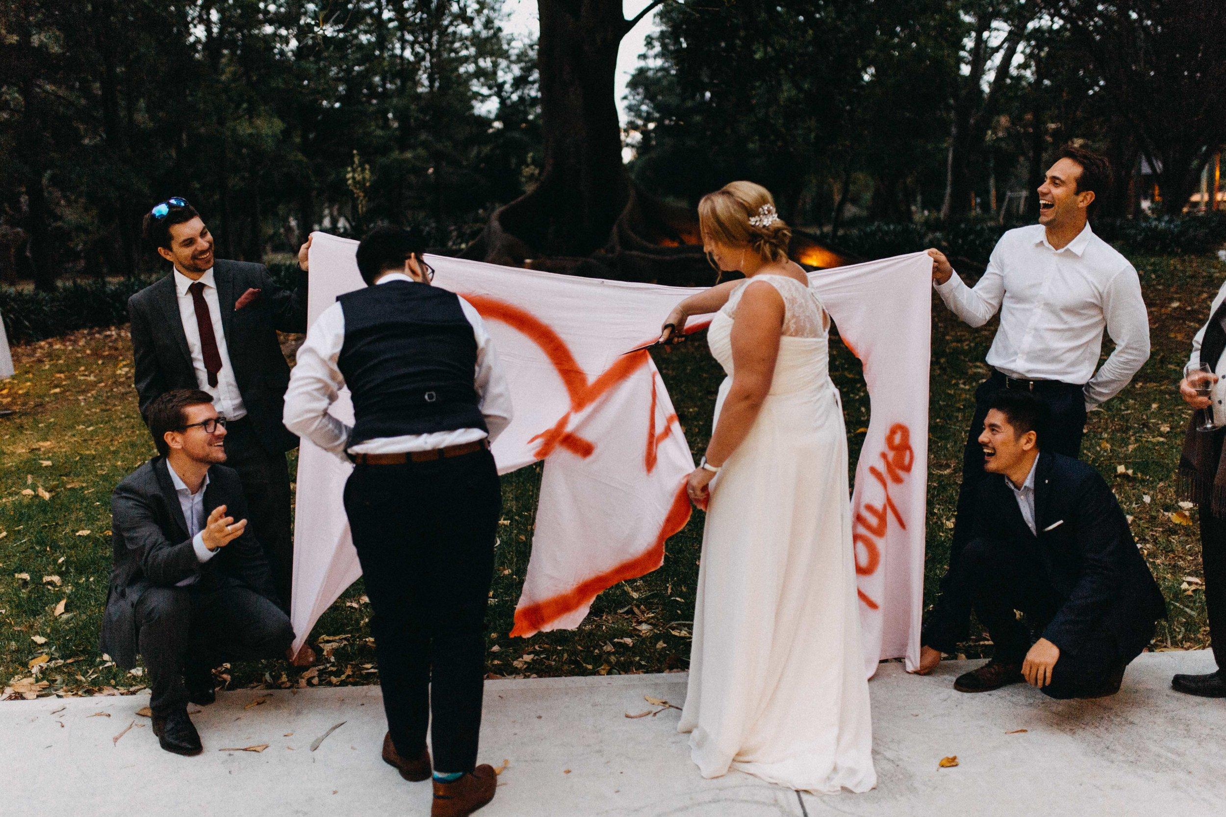 cabarita-park-sydney-wedding-emilyobrienphotography.net-68.jpg