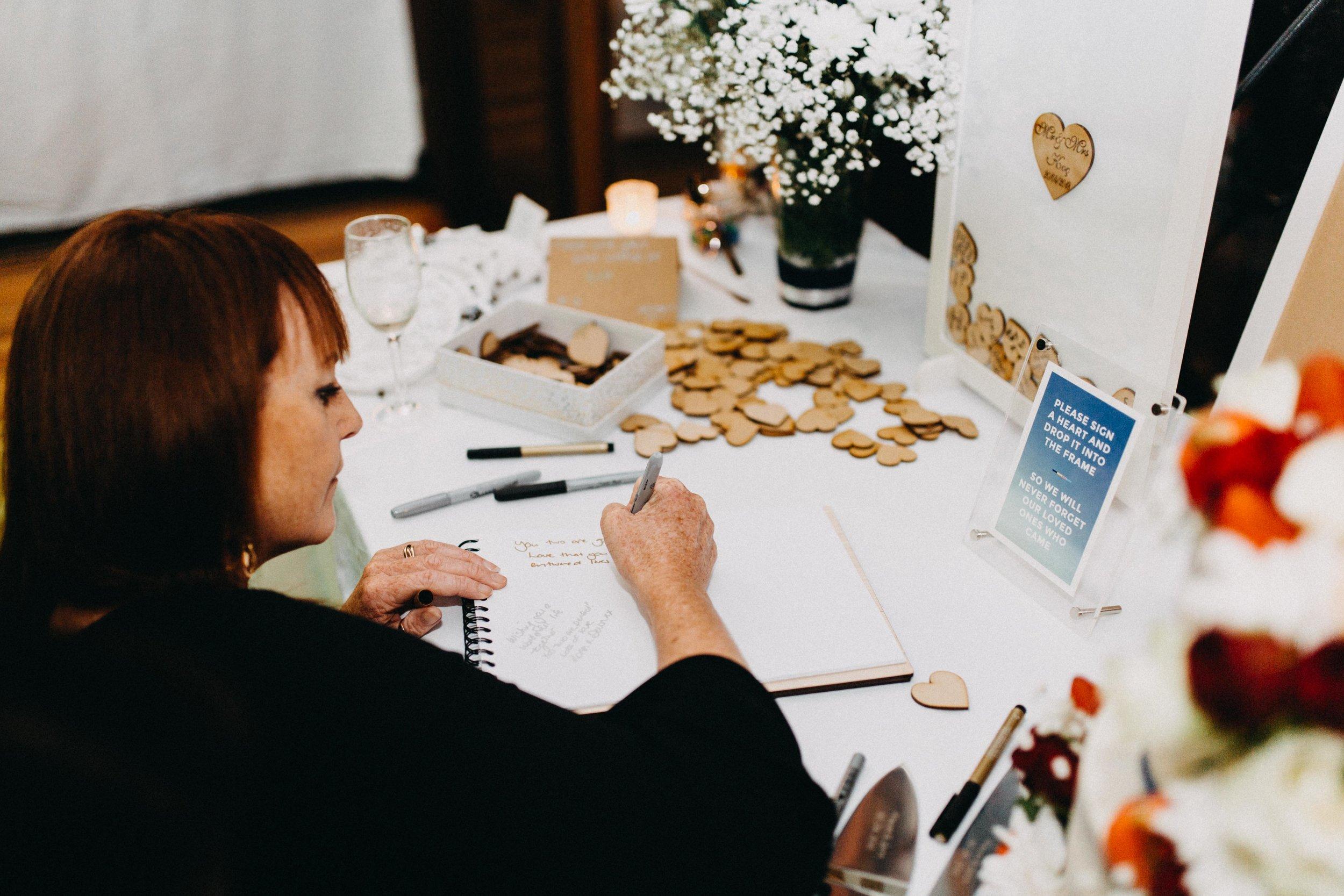 cabarita-park-sydney-wedding-emilyobrienphotography.net-71.jpg
