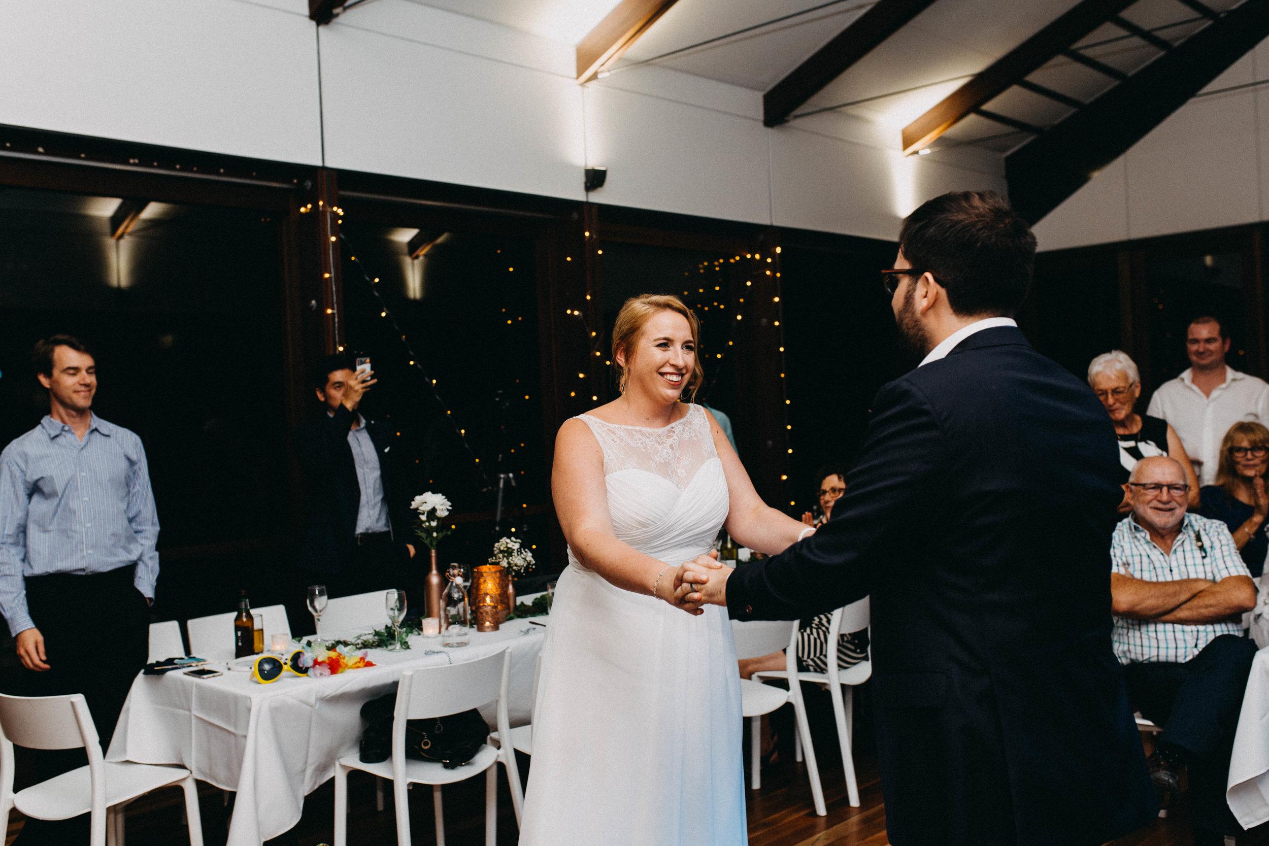 cabarita-park-sydney-wedding-emilyobrienphotography.net-89.jpg