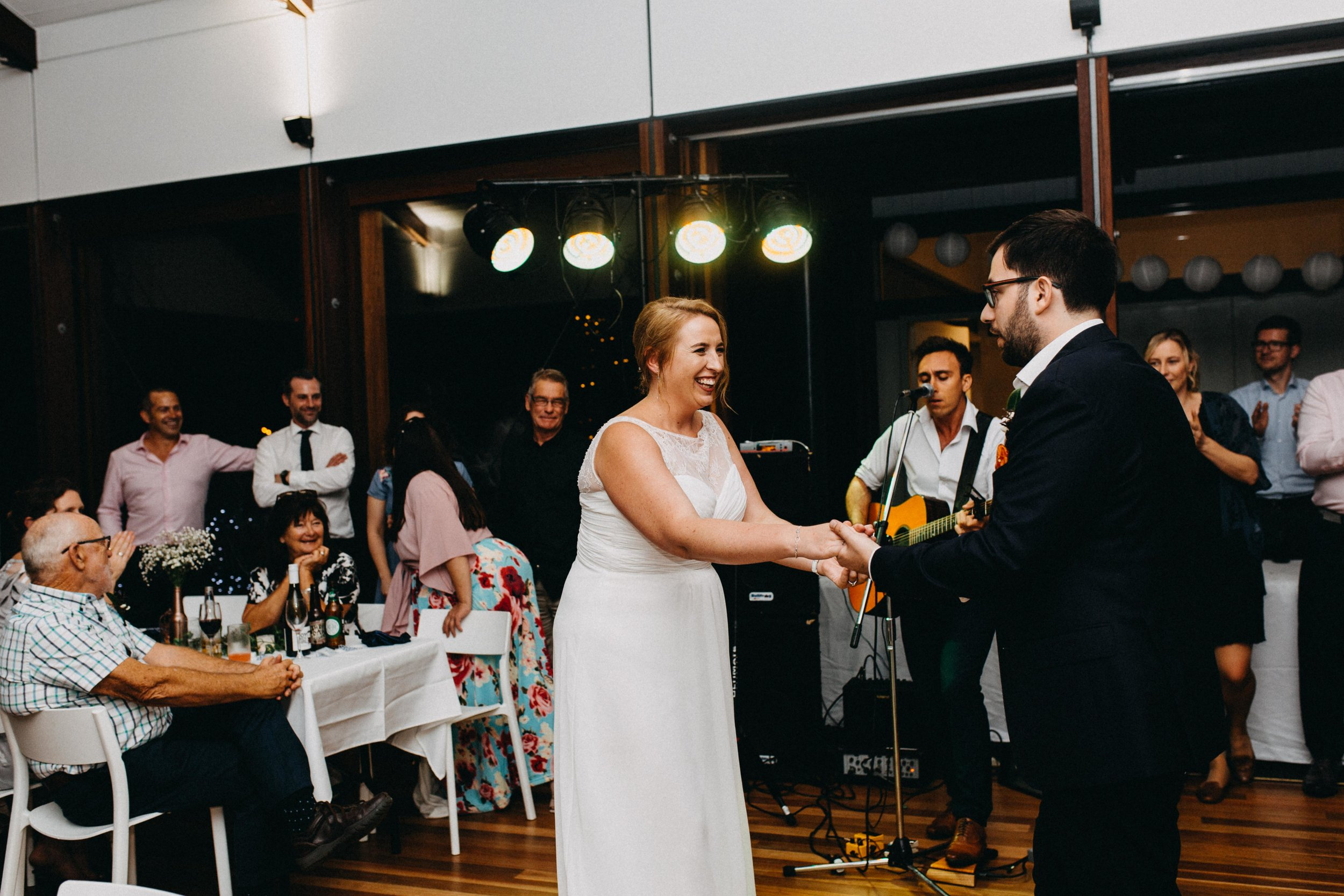 cabarita-park-sydney-wedding-emilyobrienphotography.net-91.jpg