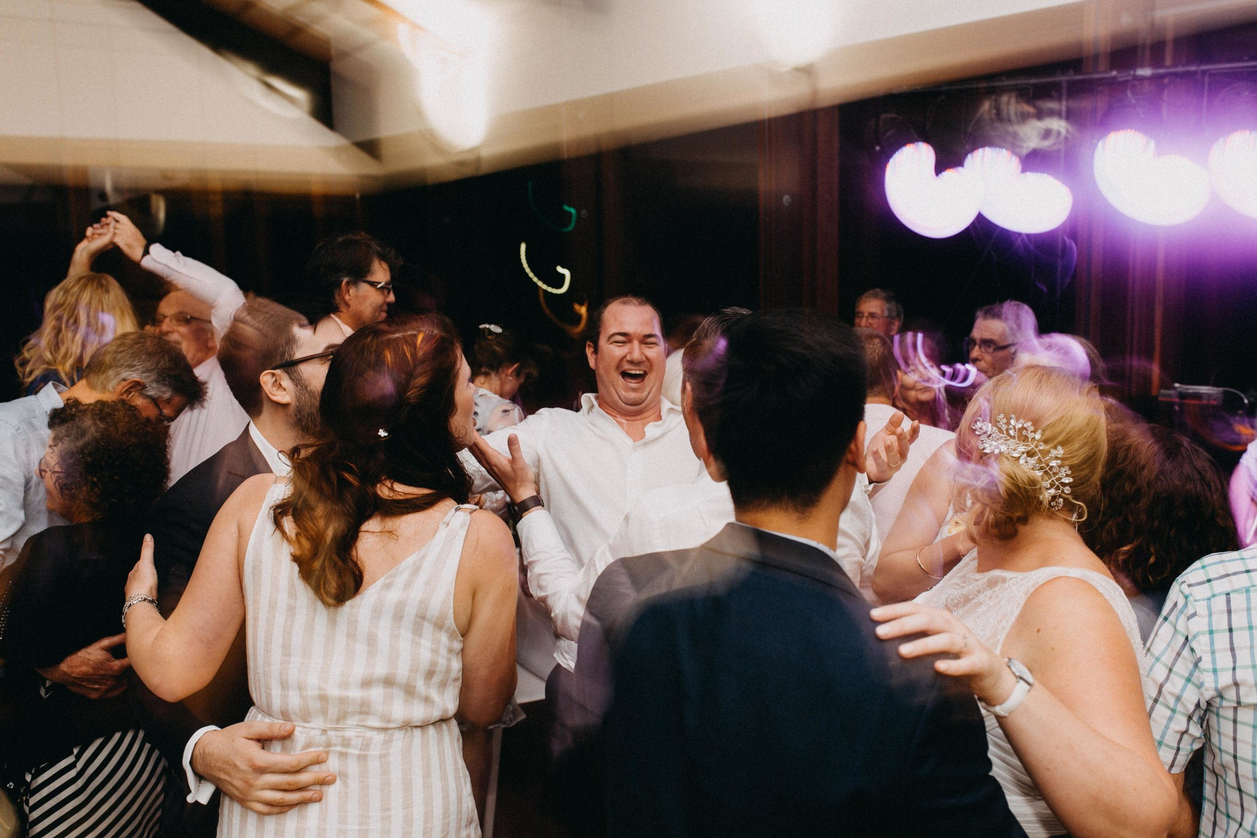cabarita-park-sydney-wedding-emilyobrienphotography.net-93.jpg