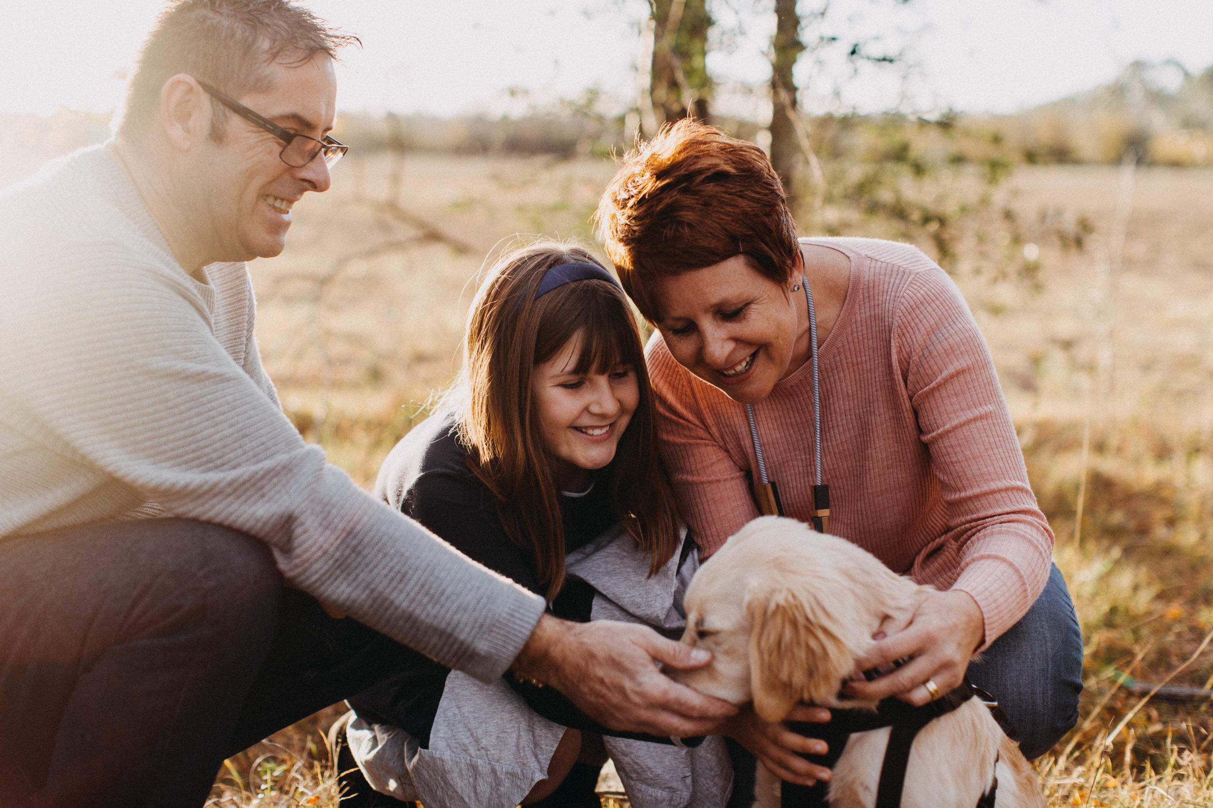 camden-macarthur-family-photography-www.emilyobrienphotography.net-2.jpg
