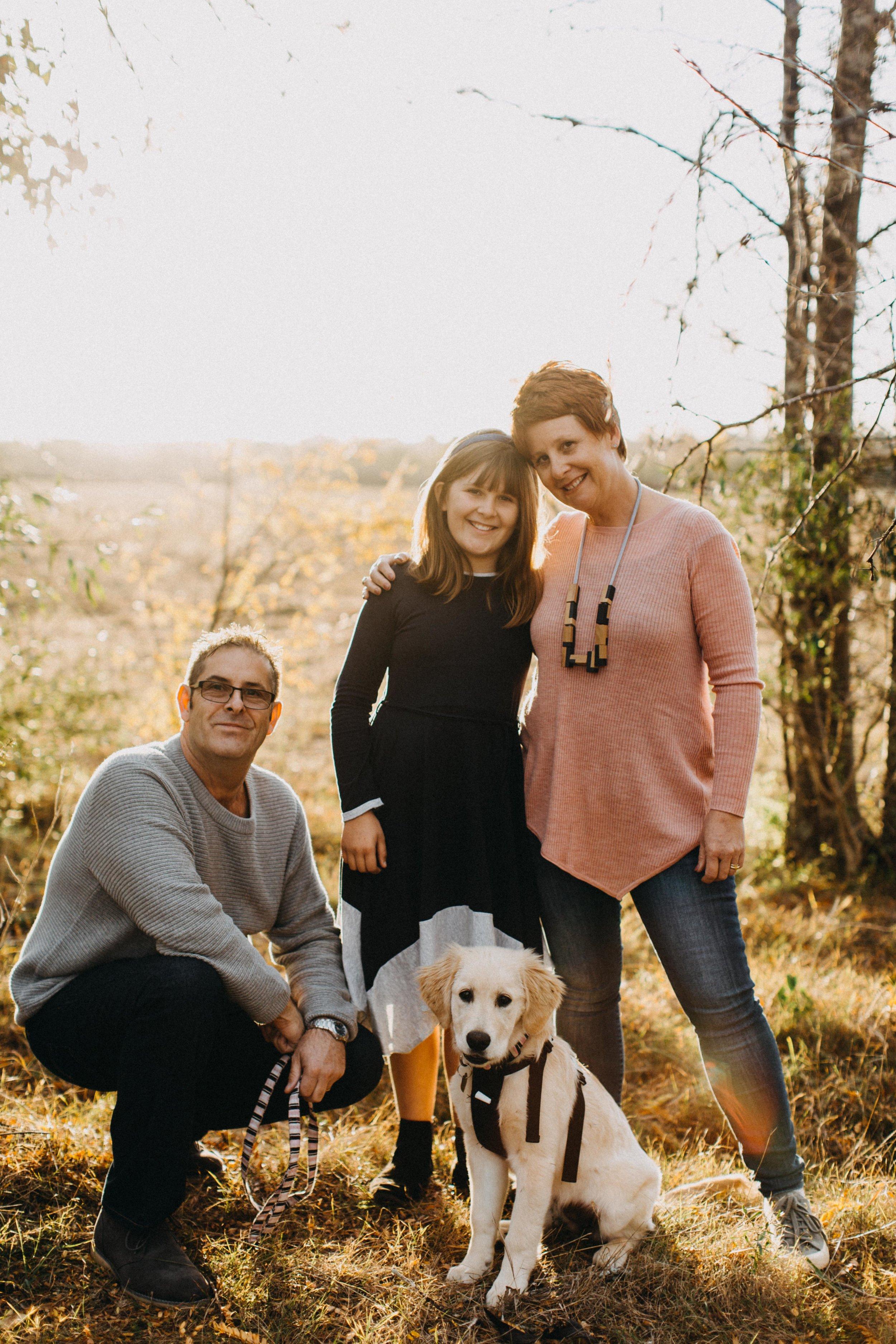 camden-macarthur-family-photography-www.emilyobrienphotography.net-1.jpg