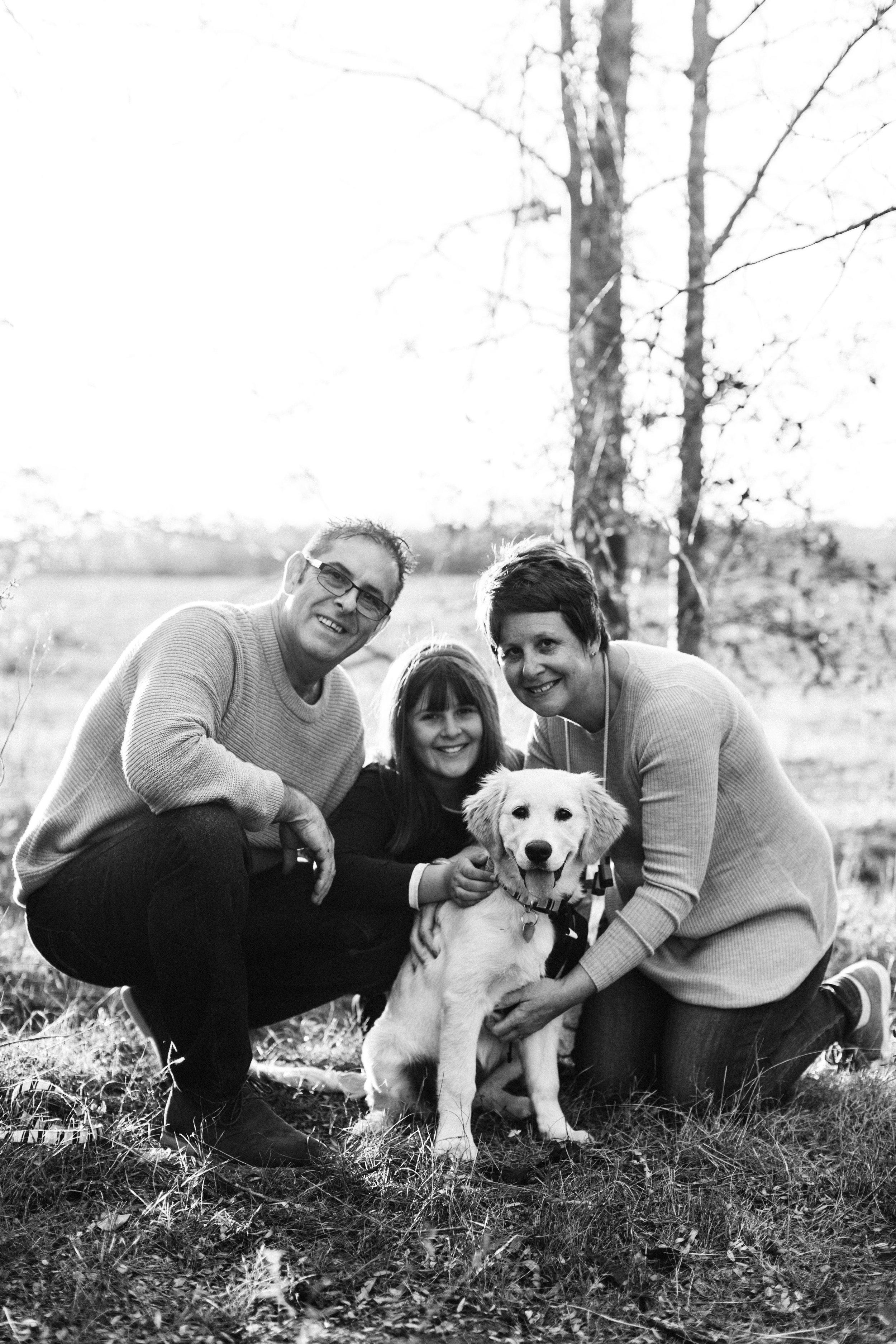 camden-macarthur-family-photography-www.emilyobrienphotography.net-10.jpg