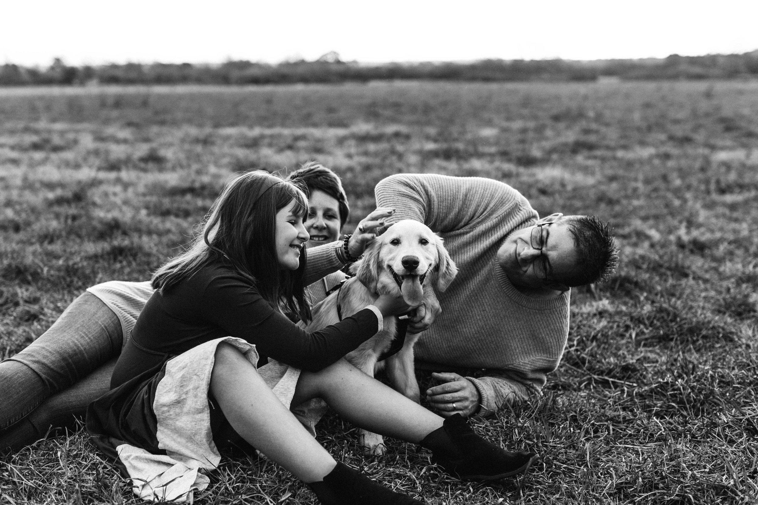 camden-macarthur-family-photography-www.emilyobrienphotography.net-36.jpg