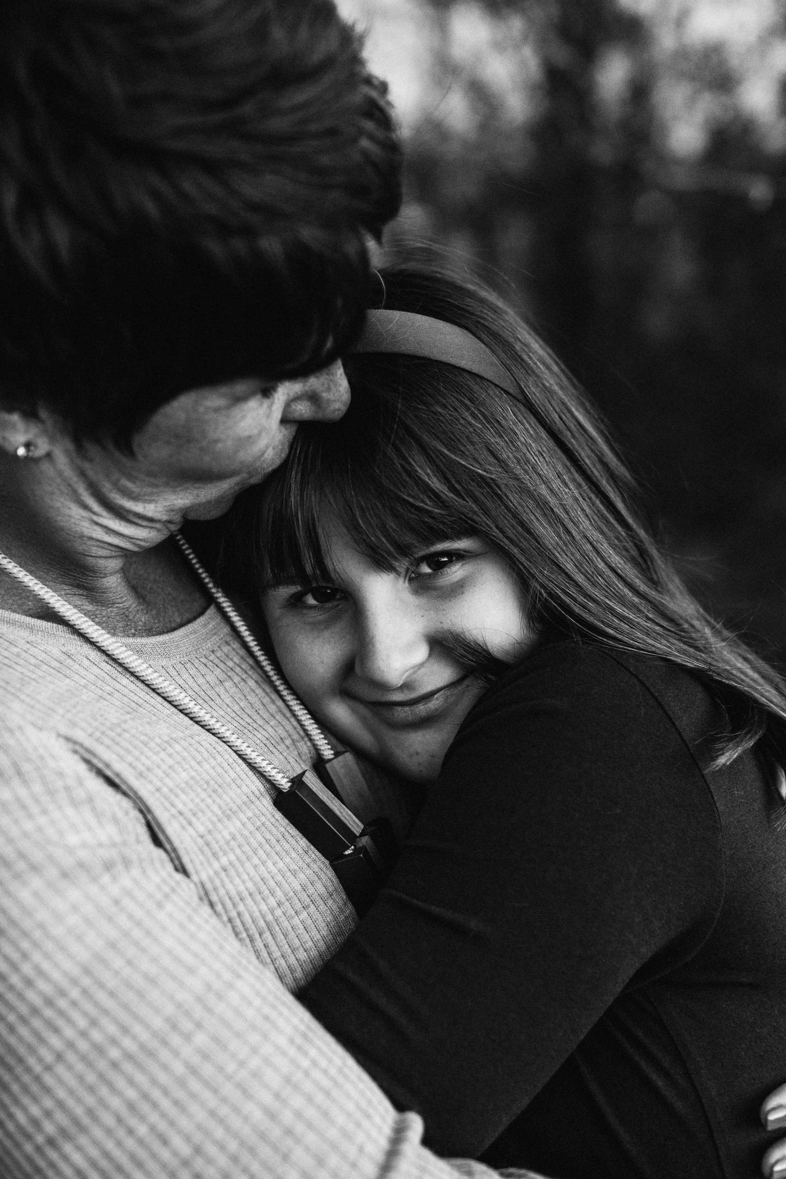 camden-macarthur-family-photography-www.emilyobrienphotography.net-42.jpg
