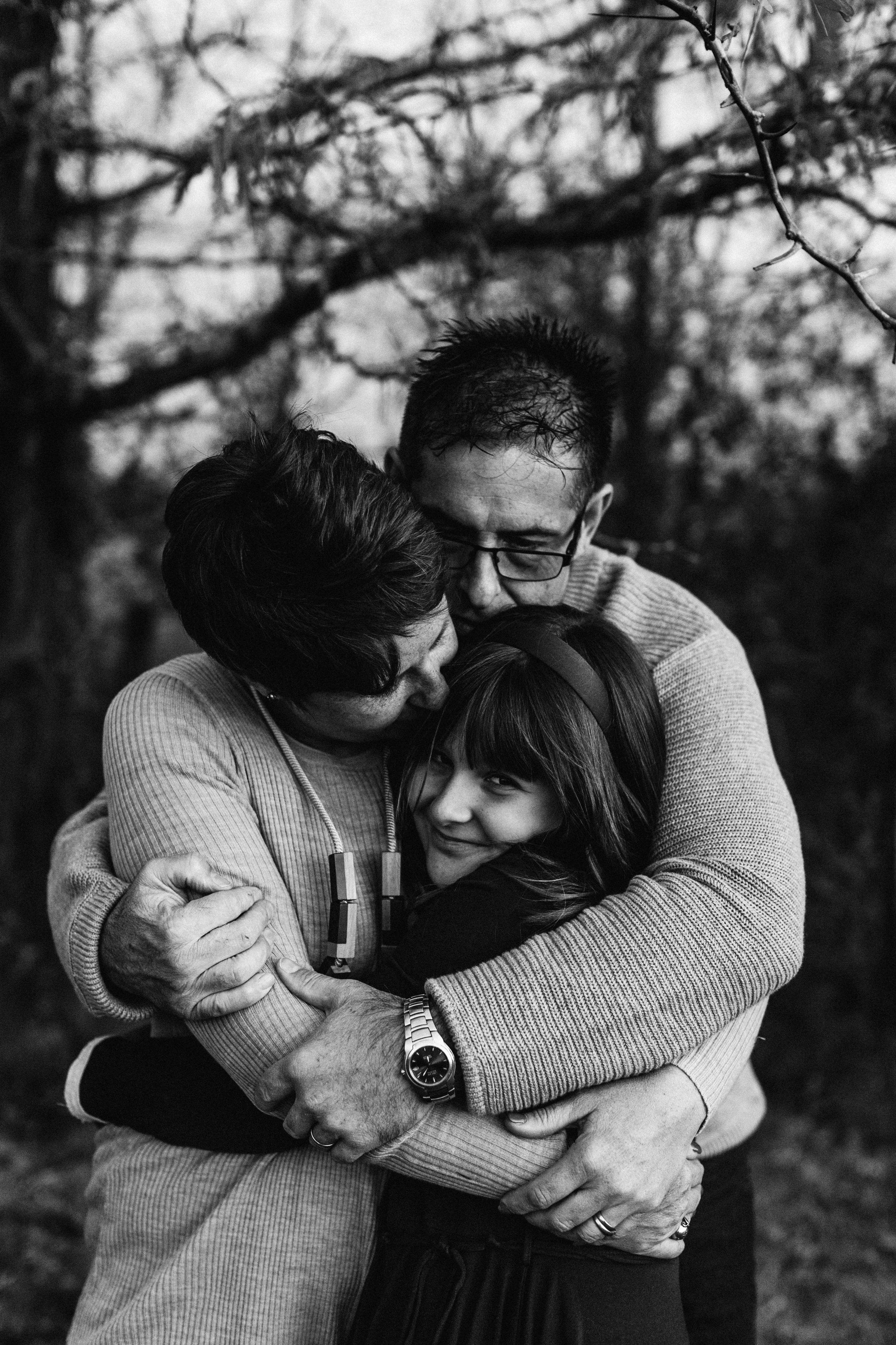 camden-macarthur-family-photography-www.emilyobrienphotography.net-44.jpg