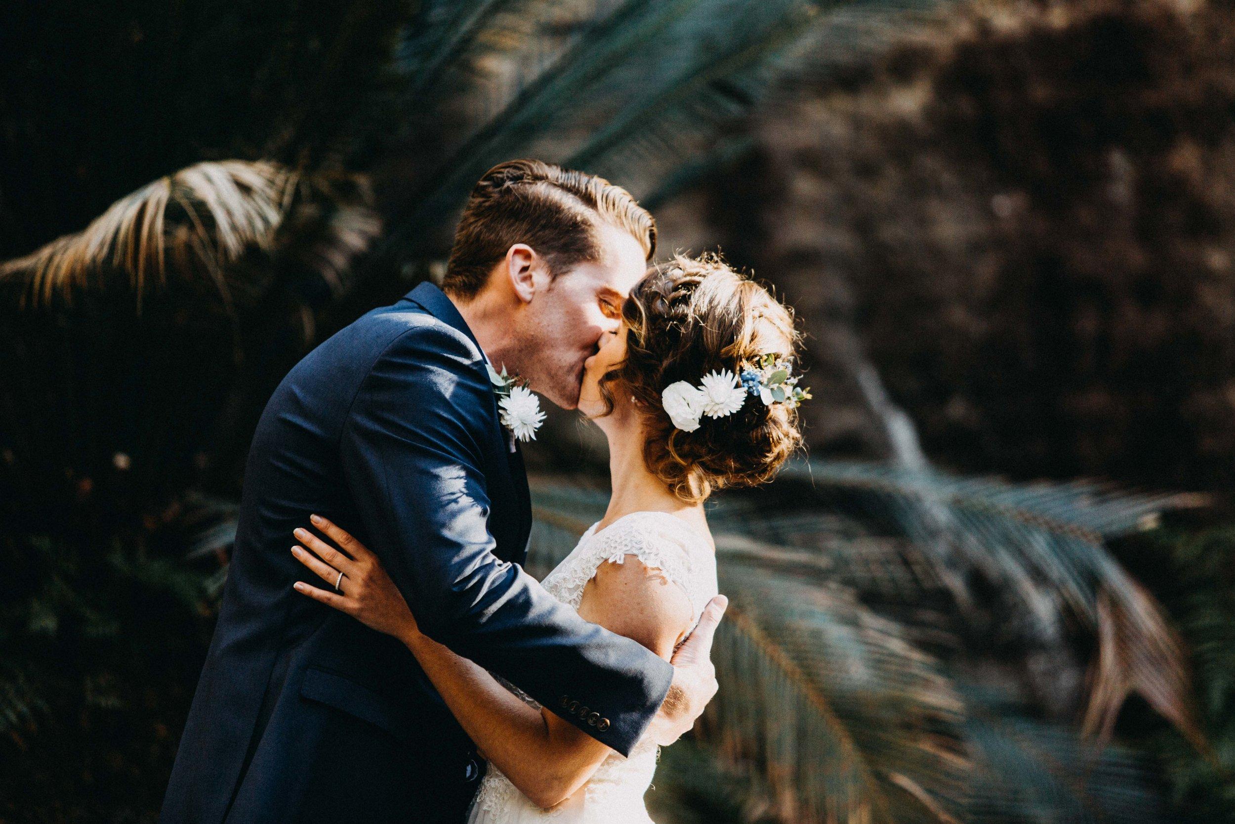kangaroo-valley-bush-retreat-wedding-lydia-nate-www.emilyobrienphotography.net-63.jpg