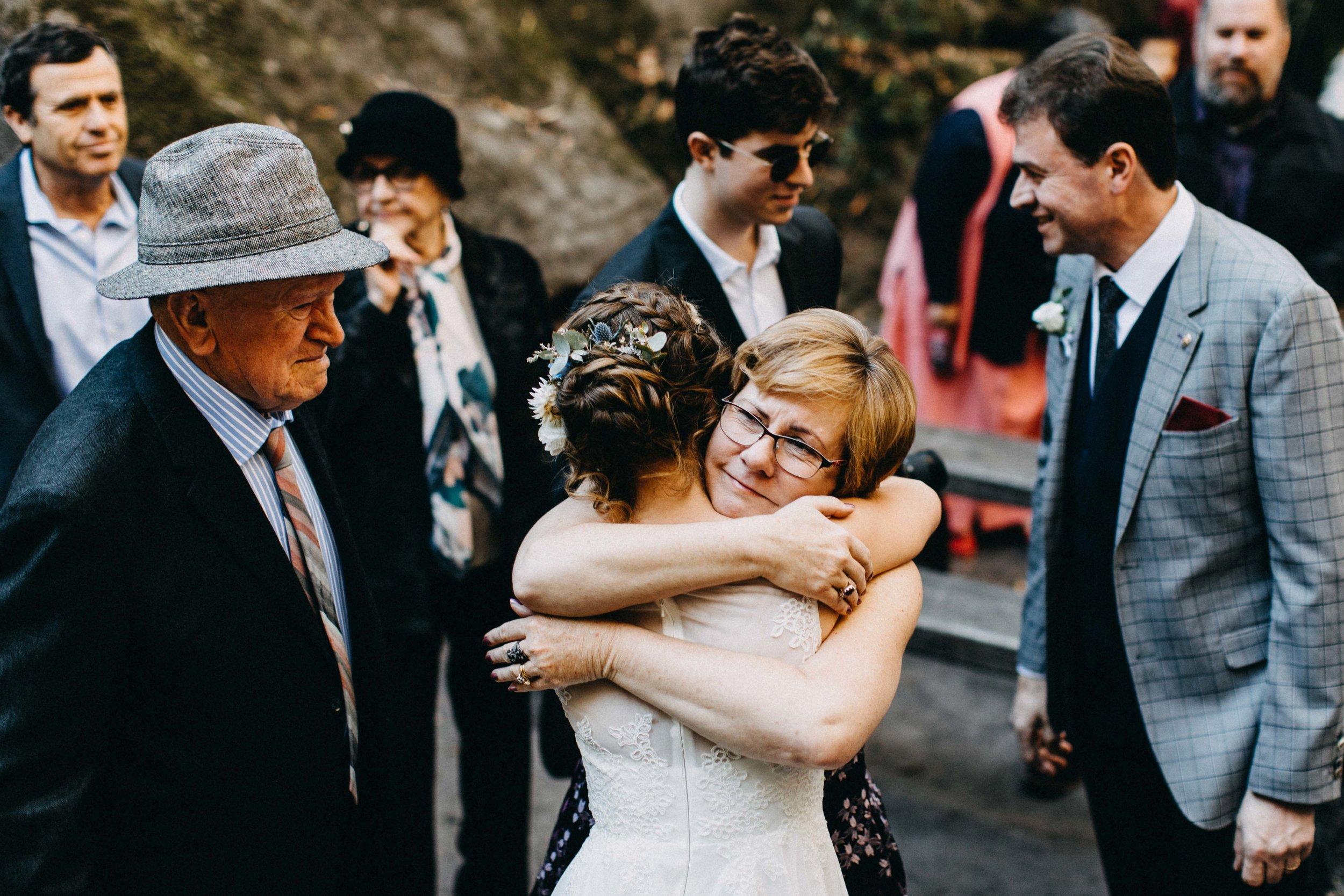 kangaroo-valley-bush-retreat-wedding-lydia-nate-www.emilyobrienphotography.net-78.jpg