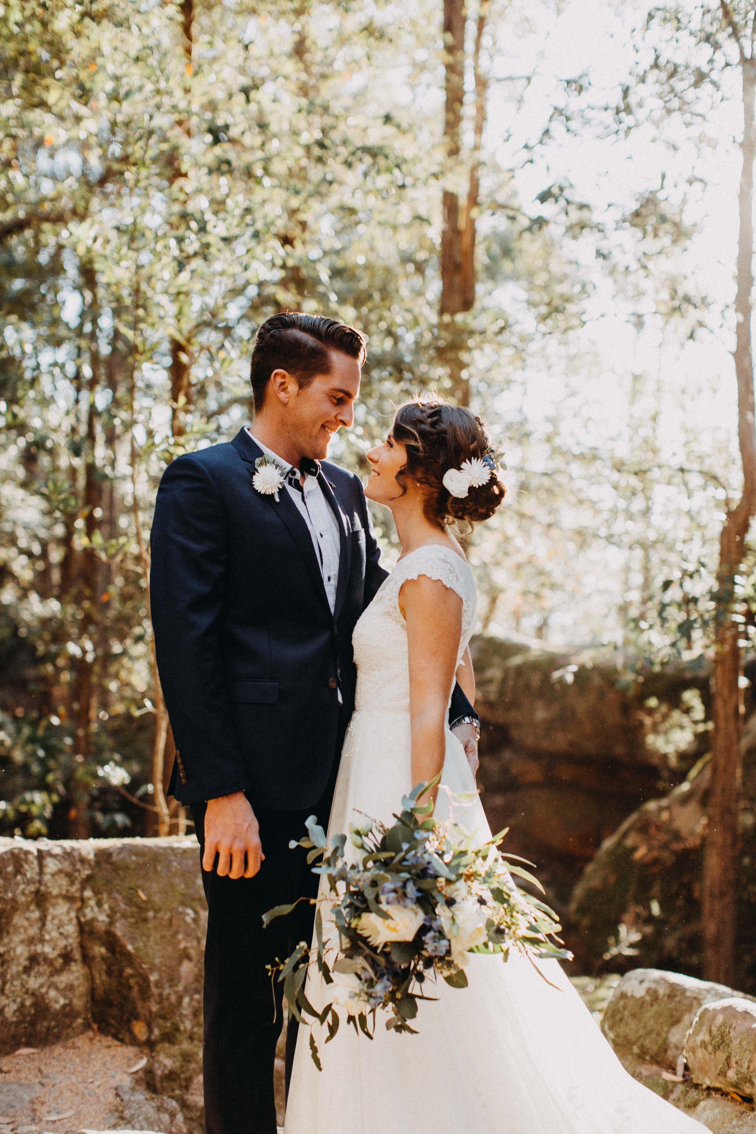 kangaroo-valley-bush-retreat-wedding-lydia-nate-www.emilyobrienphotography.net-82.jpg