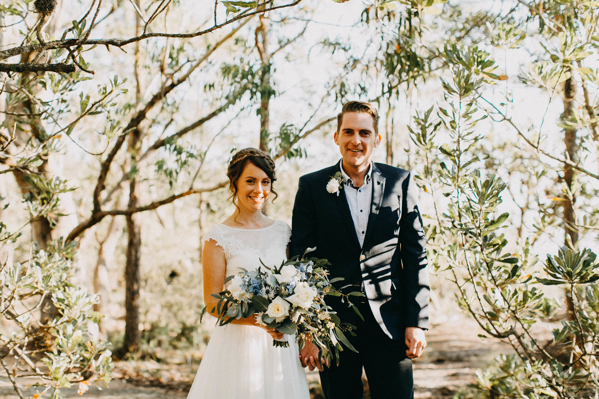 kangaroo-valley-bush-retreat-wedding-lydia-nate-www.emilyobrienphotography.net-83.jpg