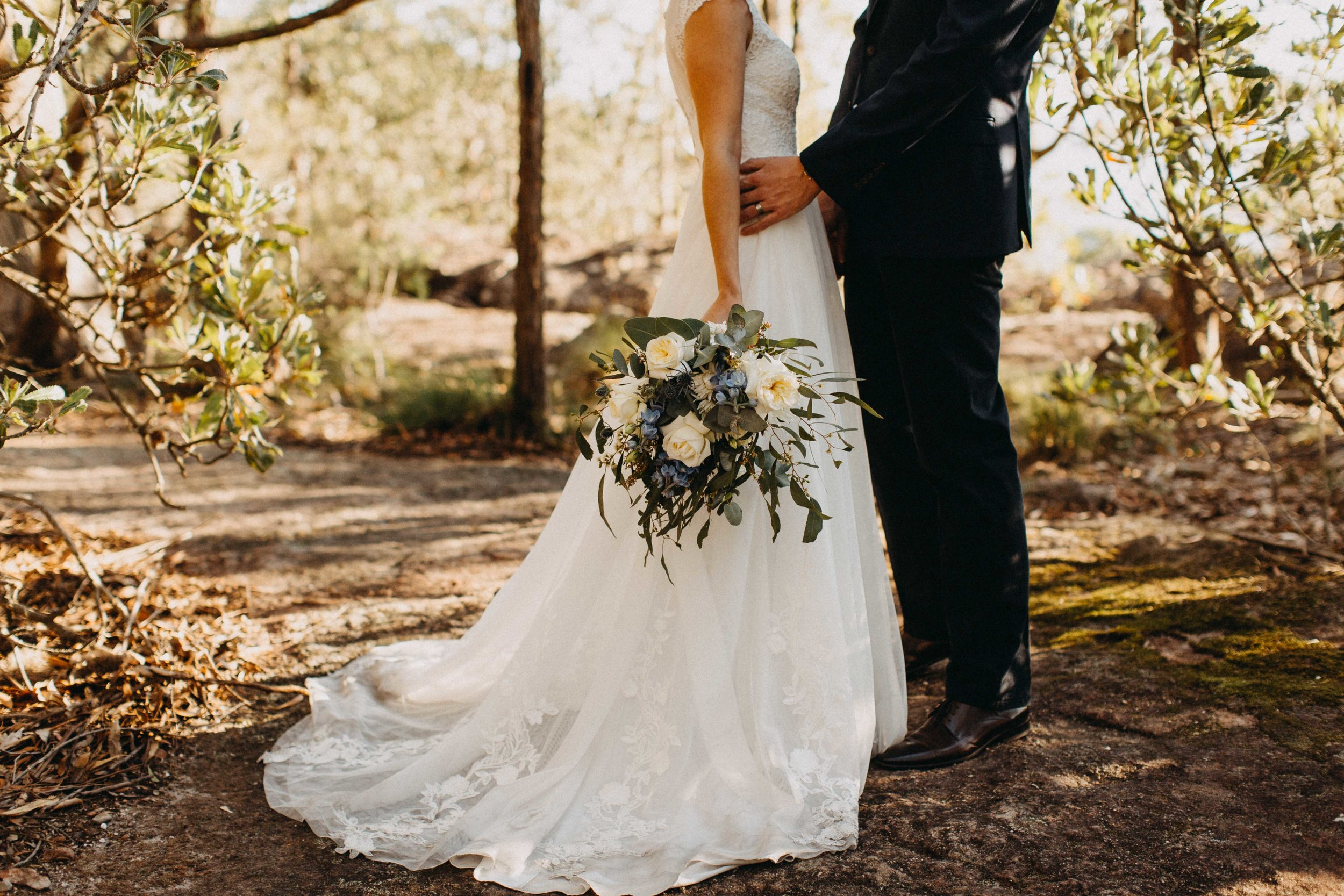 kangaroo-valley-bush-retreat-wedding-lydia-nate-www.emilyobrienphotography.net-86.jpg