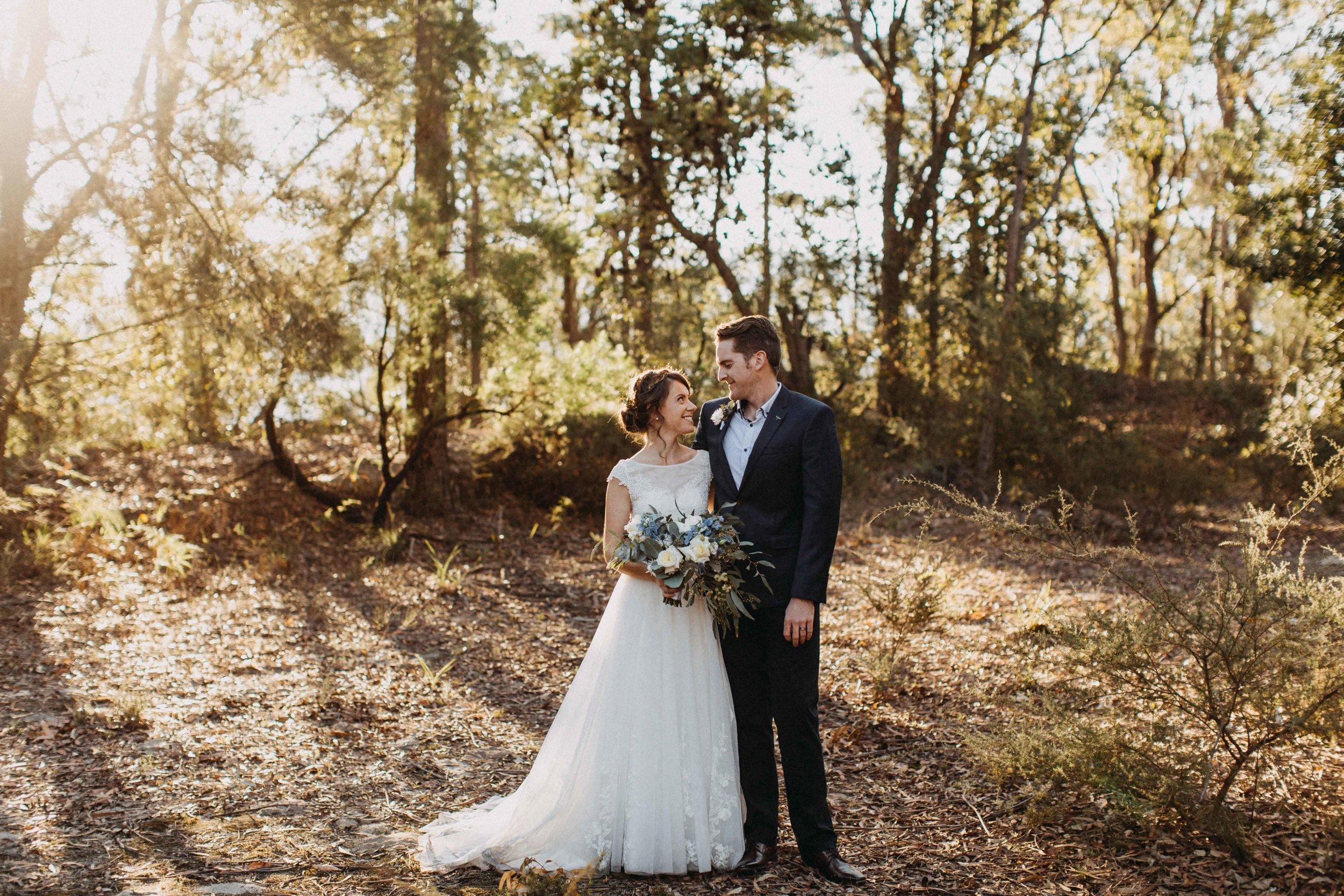 kangaroo-valley-bush-retreat-wedding-lydia-nate-www.emilyobrienphotography.net-90.jpg