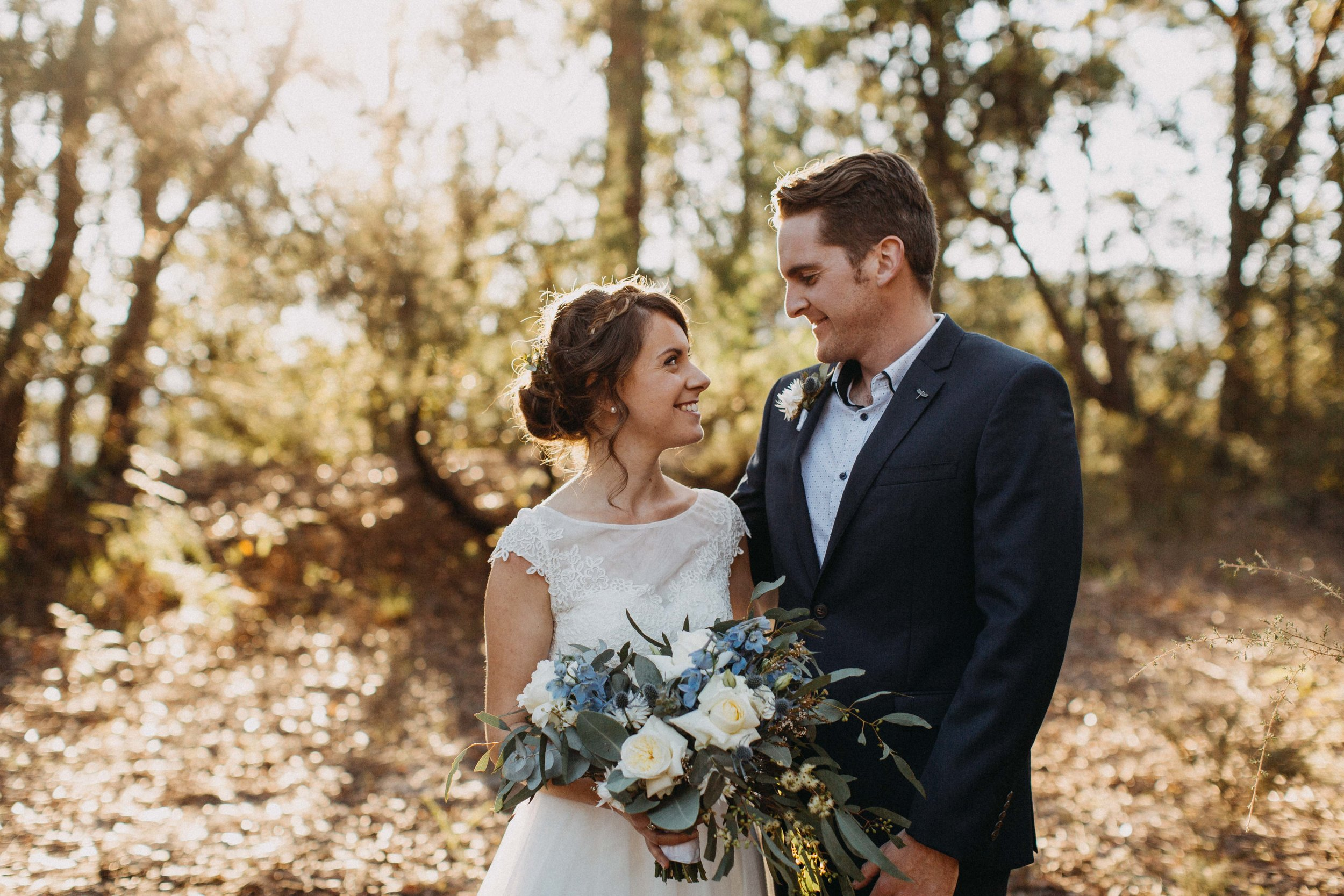 kangaroo-valley-bush-retreat-wedding-lydia-nate-www.emilyobrienphotography.net-93.jpg