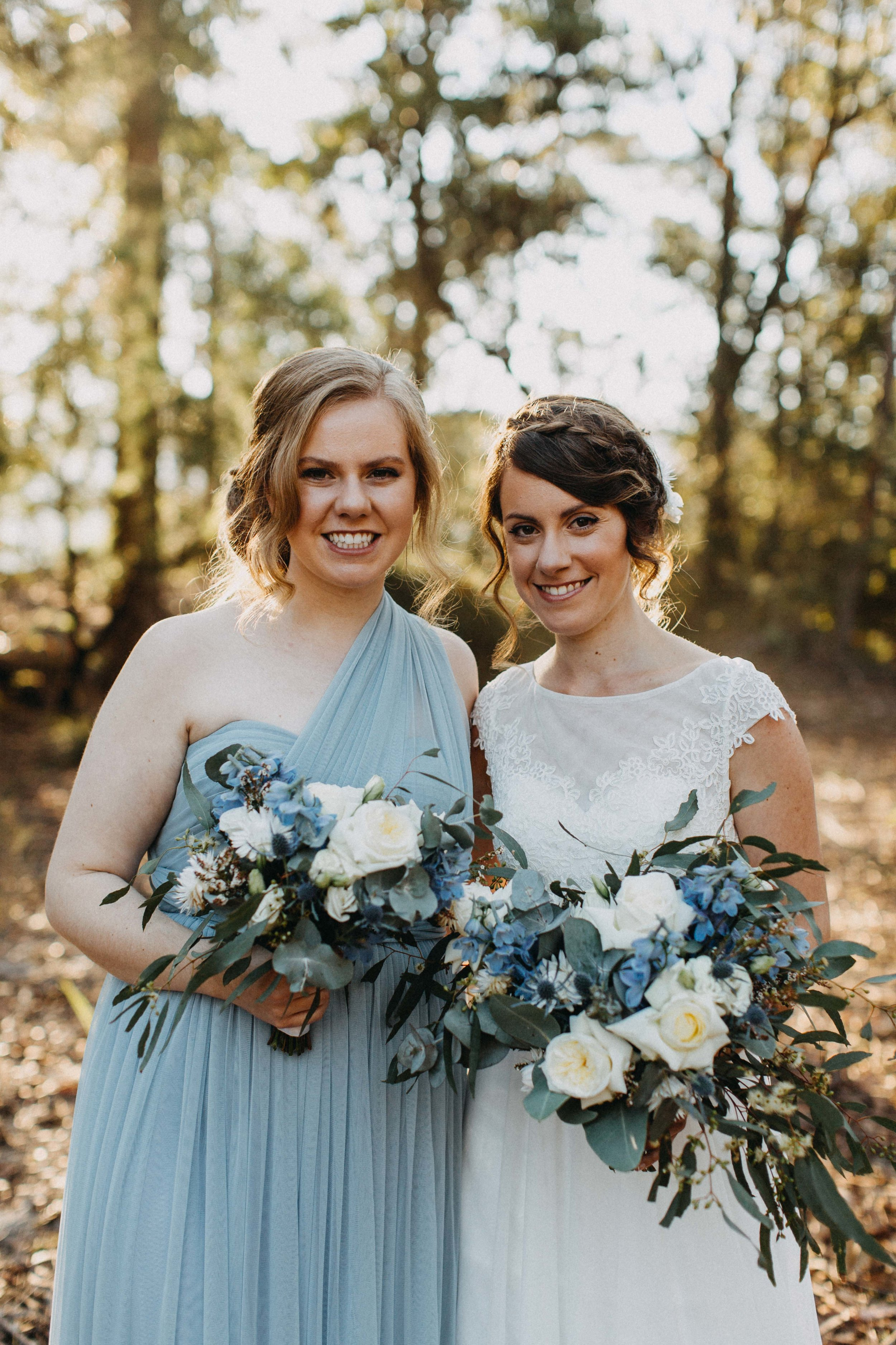 kangaroo-valley-bush-retreat-wedding-lydia-nate-www.emilyobrienphotography.net-98.jpg