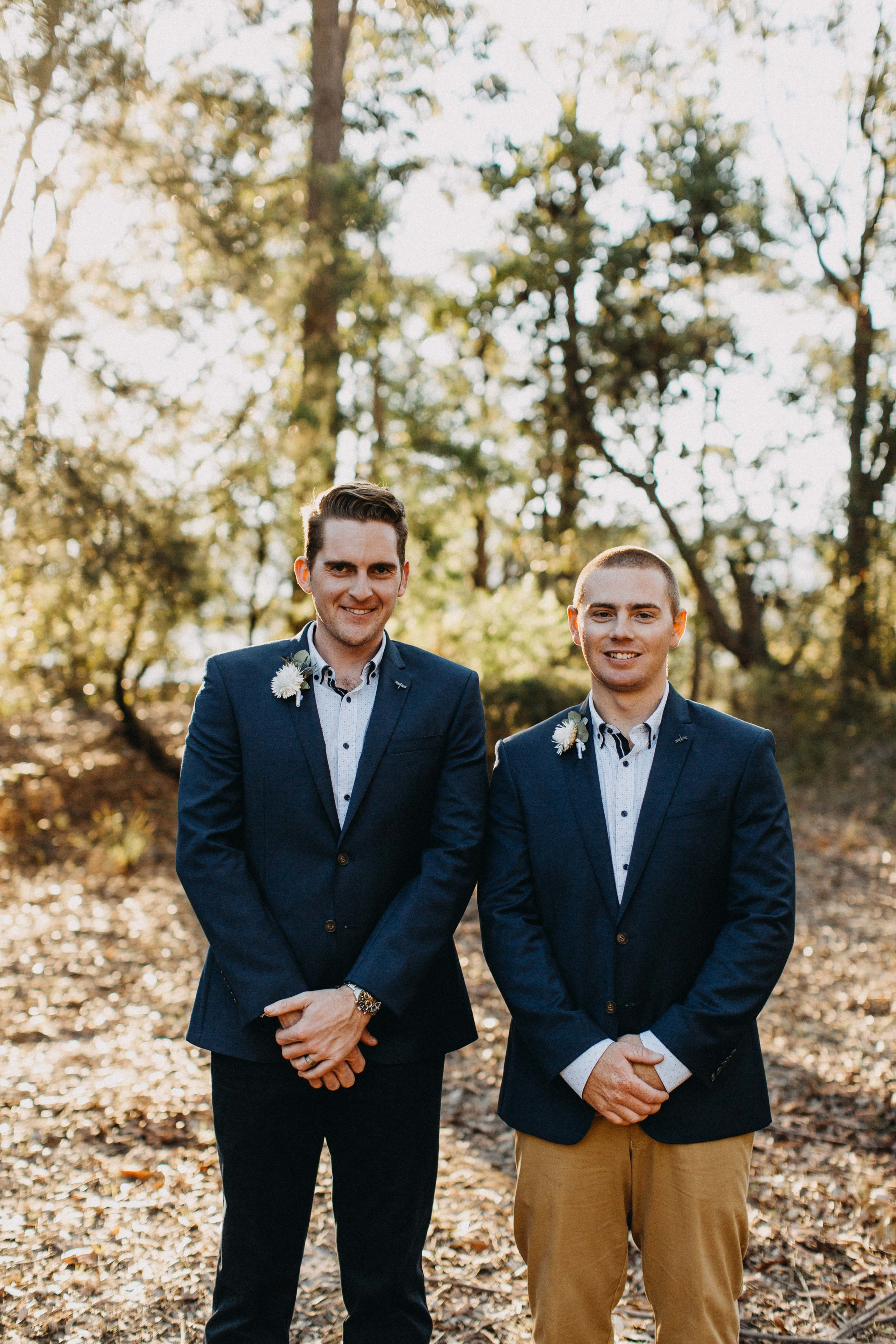 kangaroo-valley-bush-retreat-wedding-lydia-nate-www.emilyobrienphotography.net-99.jpg